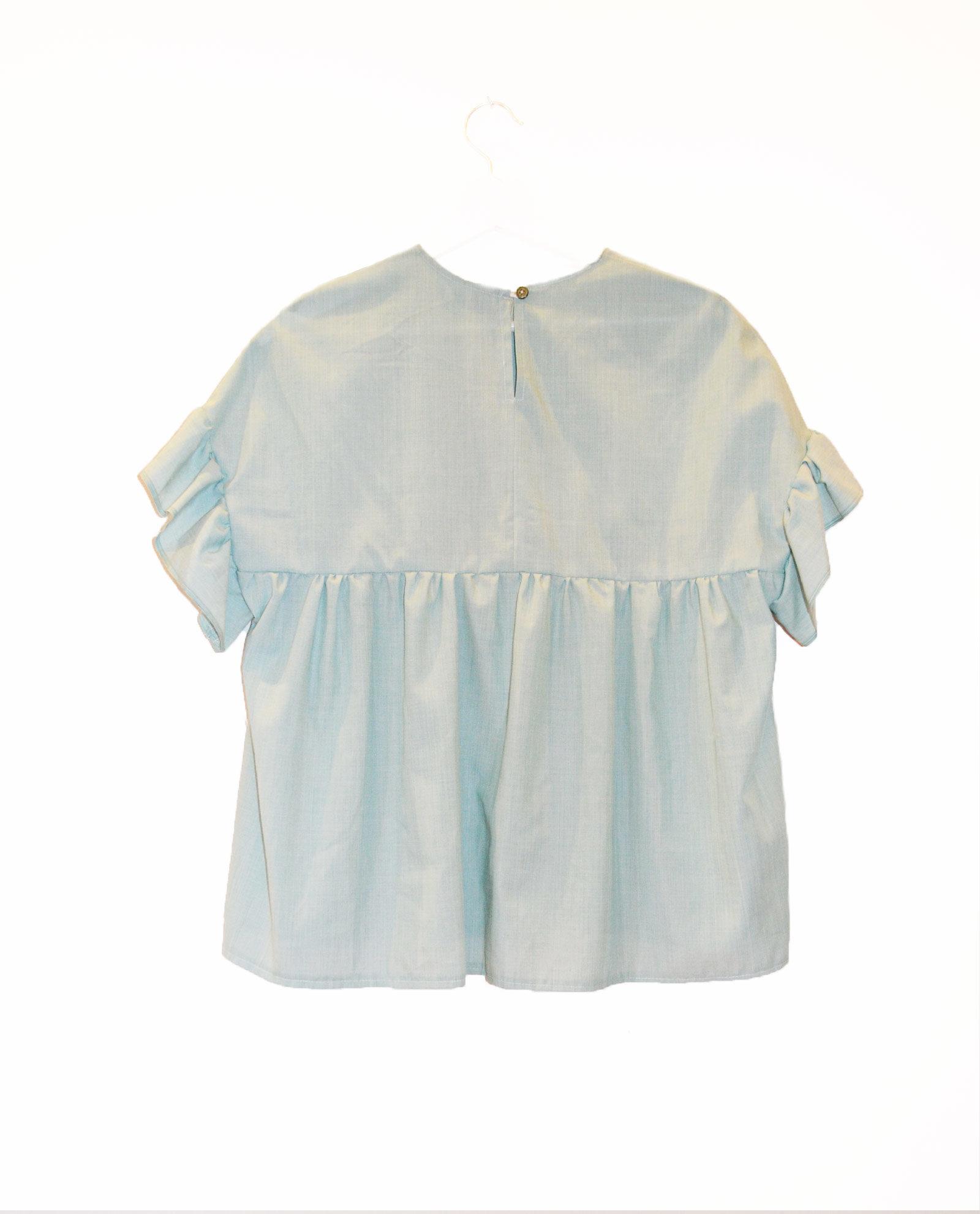 blusa-canesu-verde-1