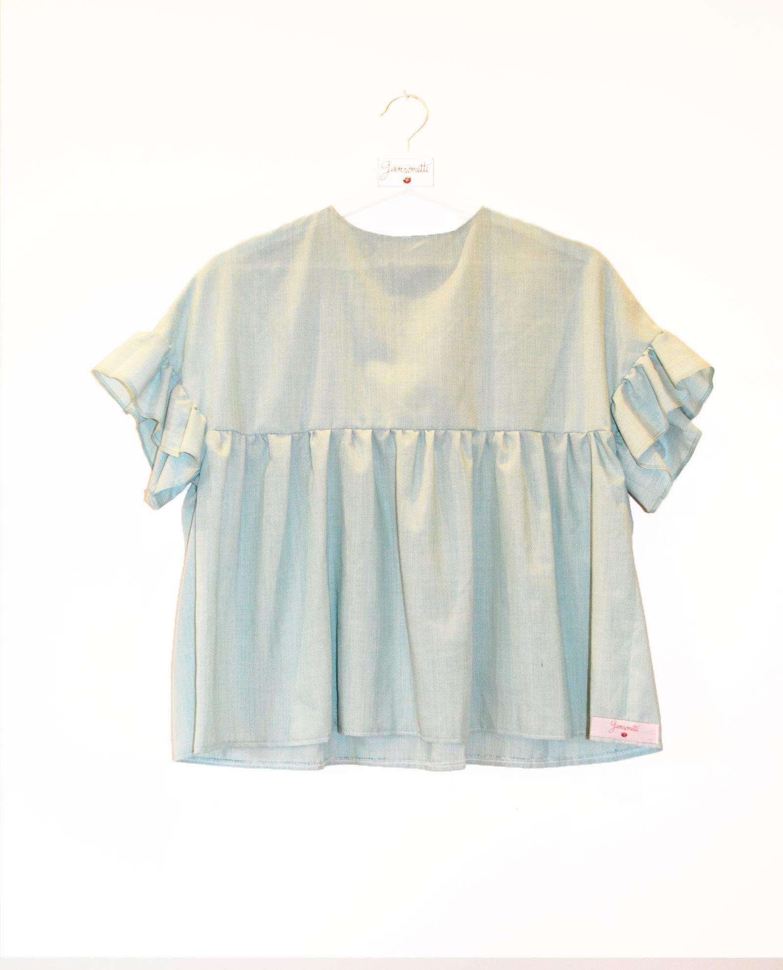 blusa-canesu-verde-garsonetti