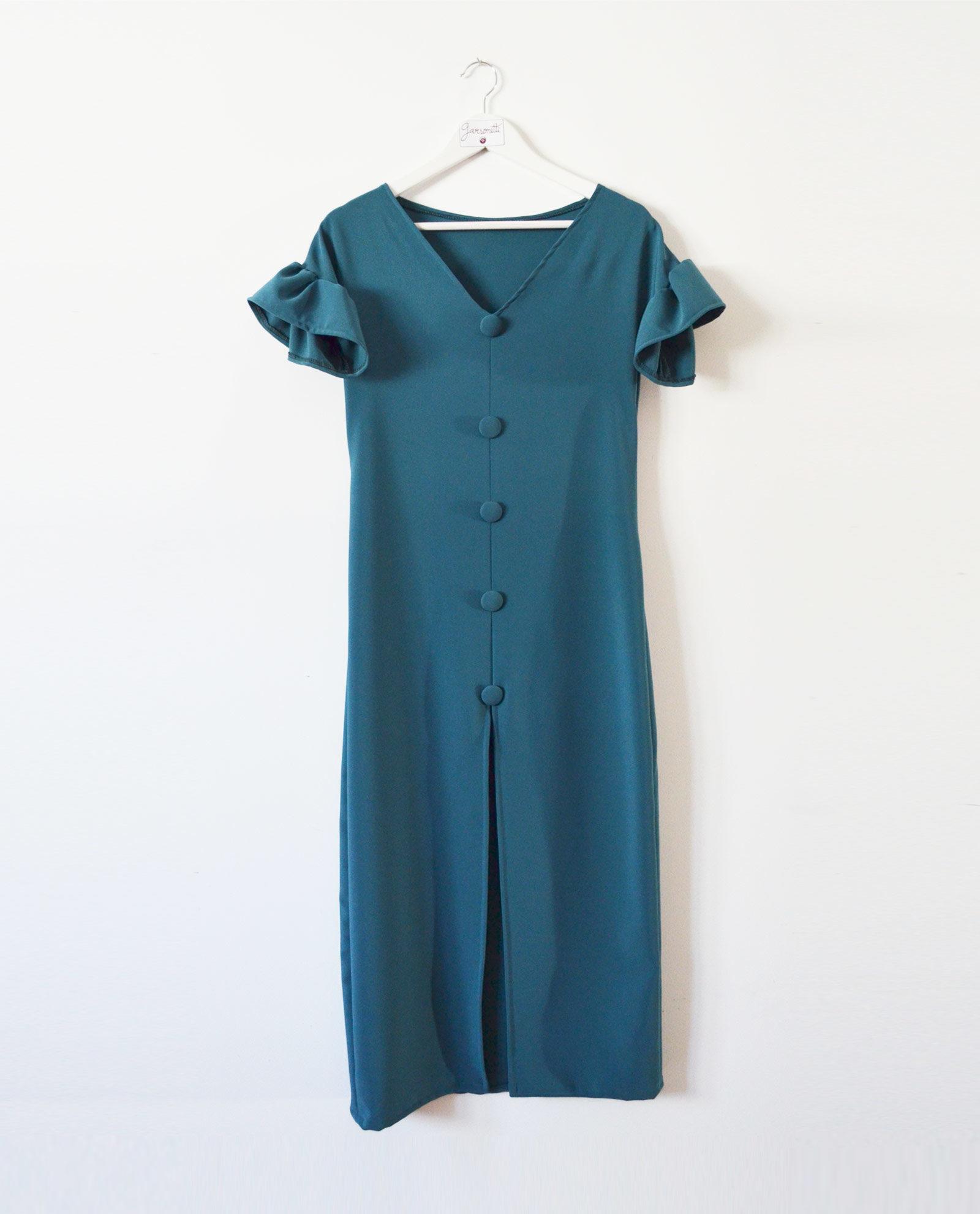 vestido-maxiboton-cemento-1