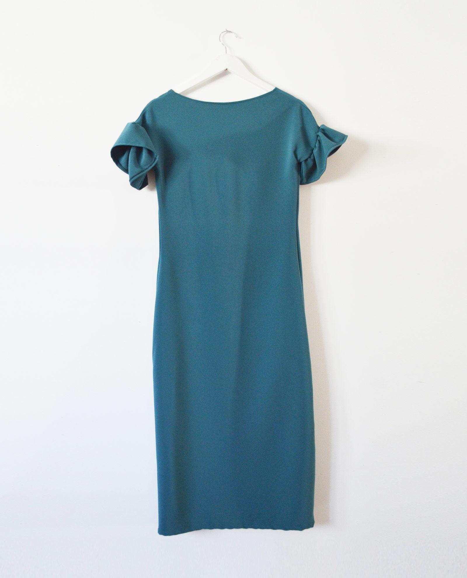 vestido-maxiboton-cemento1
