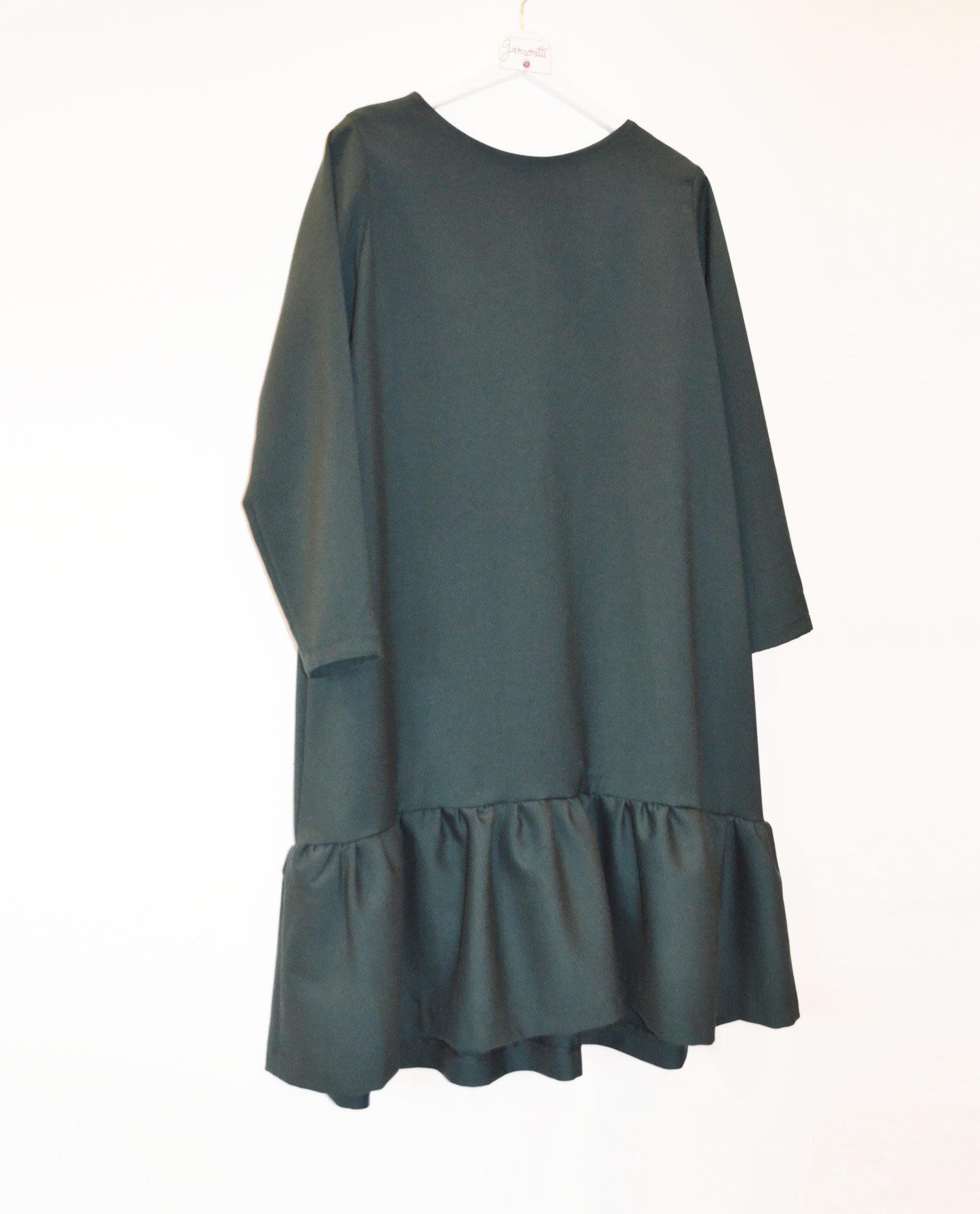 vestidoevaseverdebotella1
