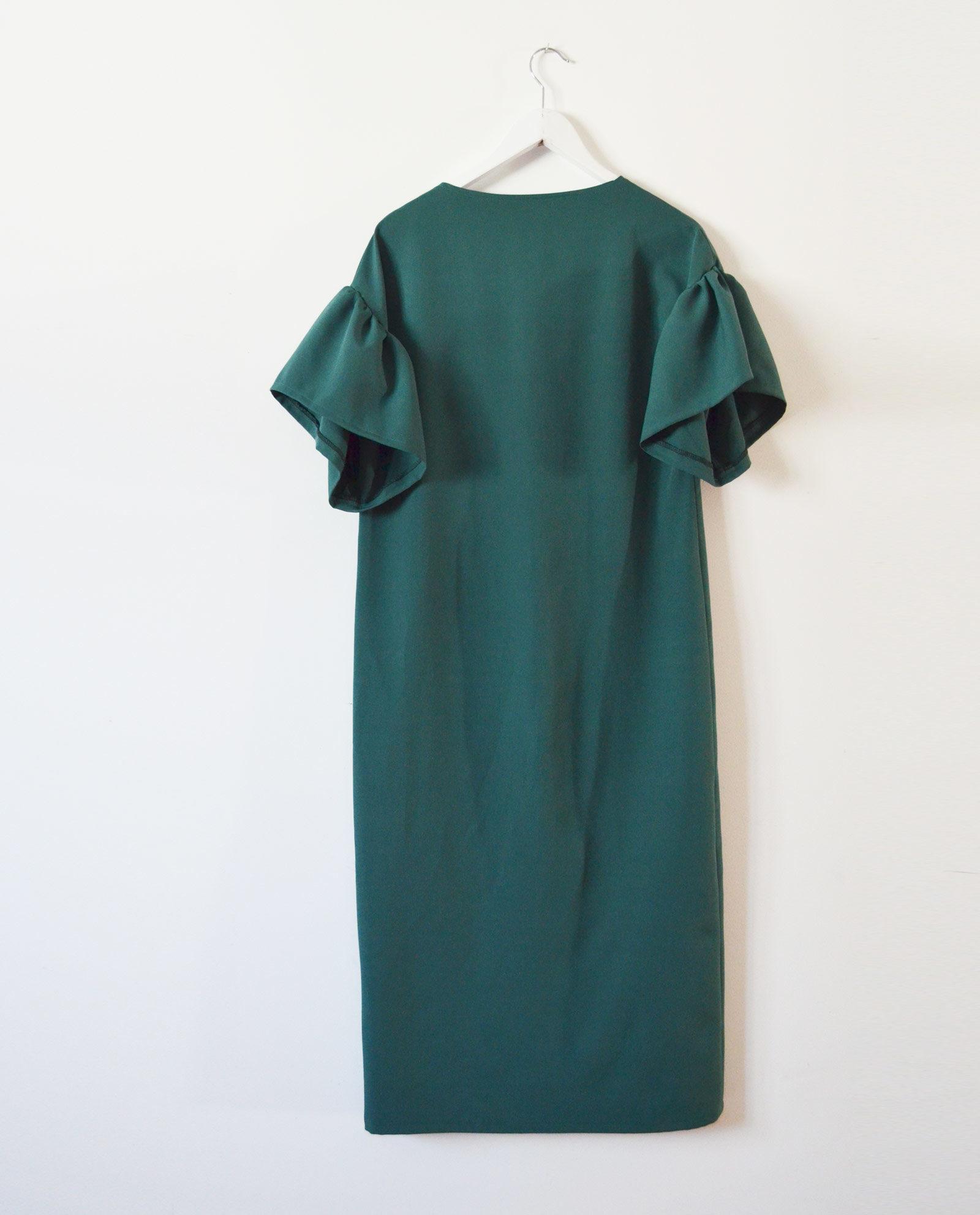 vestidomaxibotonverde2