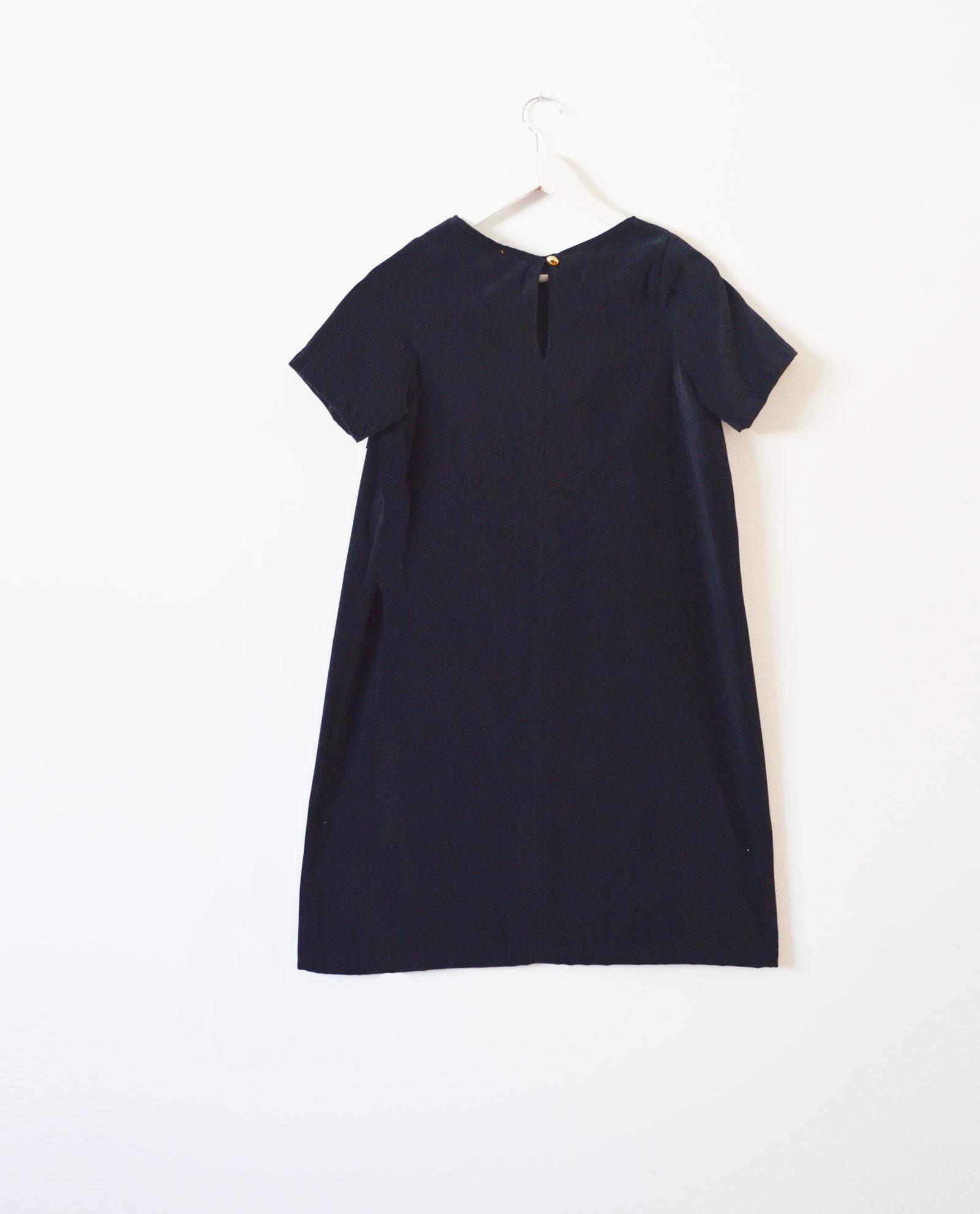 vestidoterciopeloazul1
