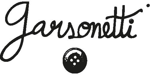 Garsonetti diseño de ropa y complementos