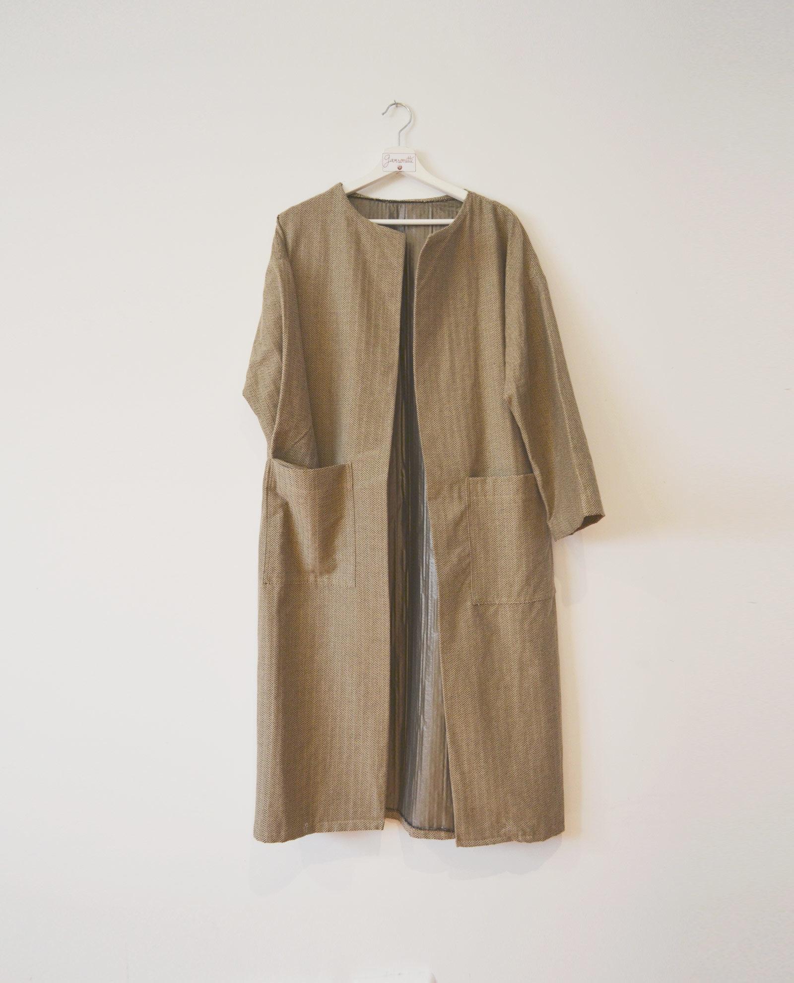 abrigo-largo-espiga1