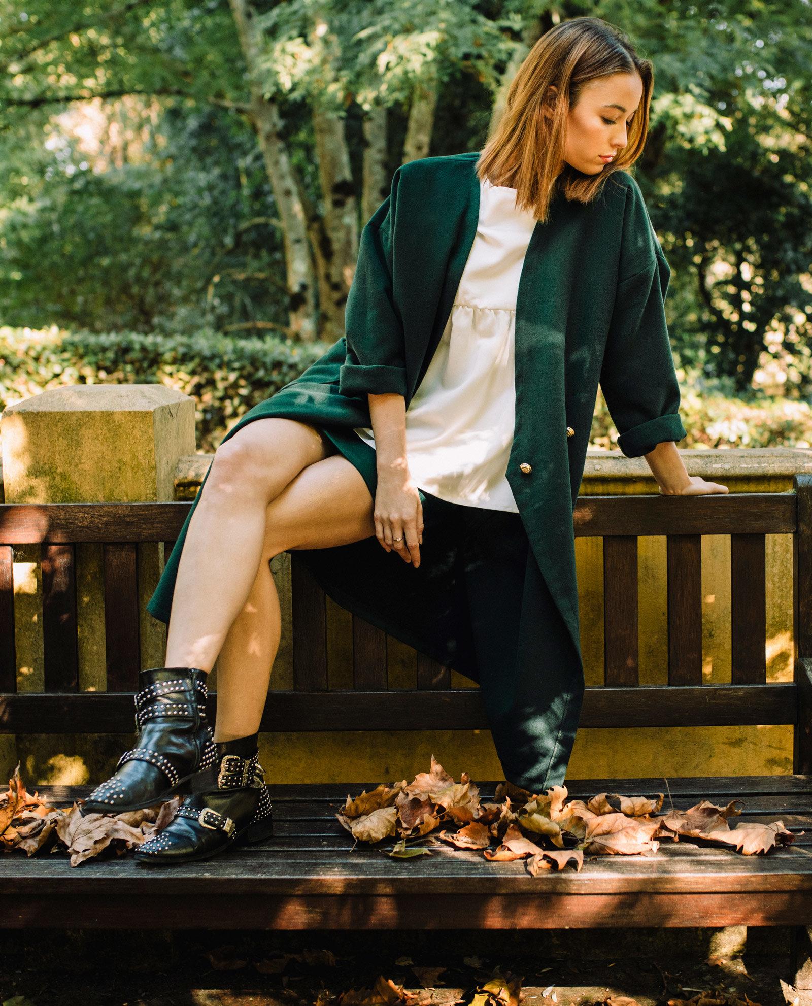 abrigo-verde-