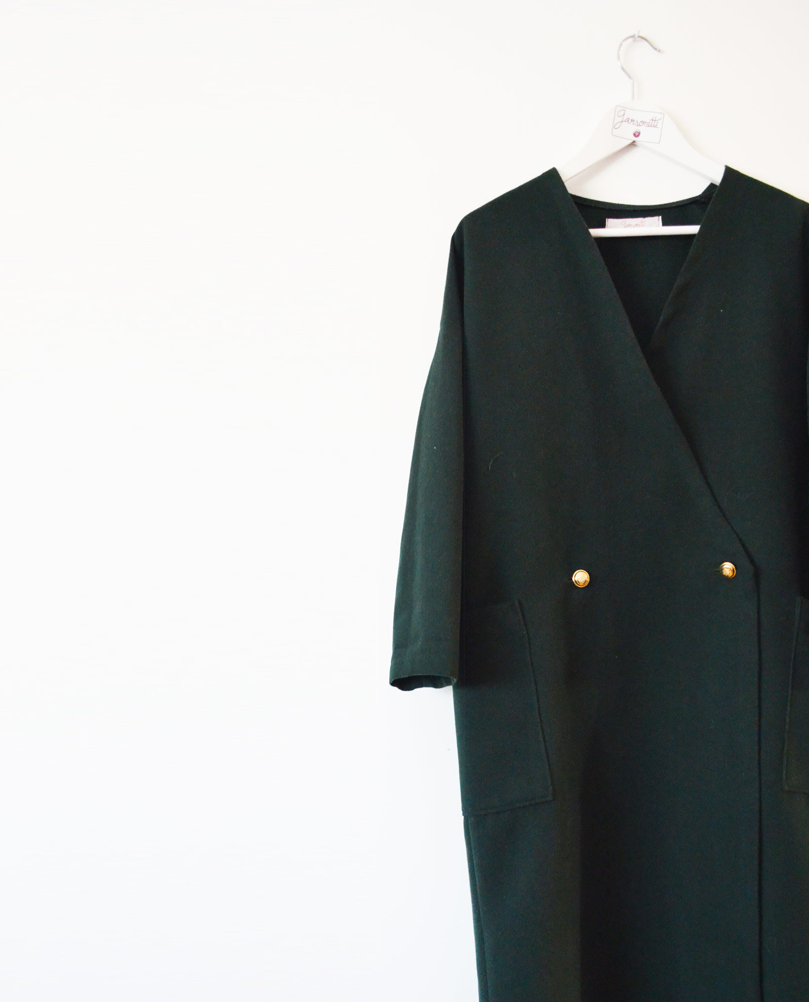 abrigo-verde-1