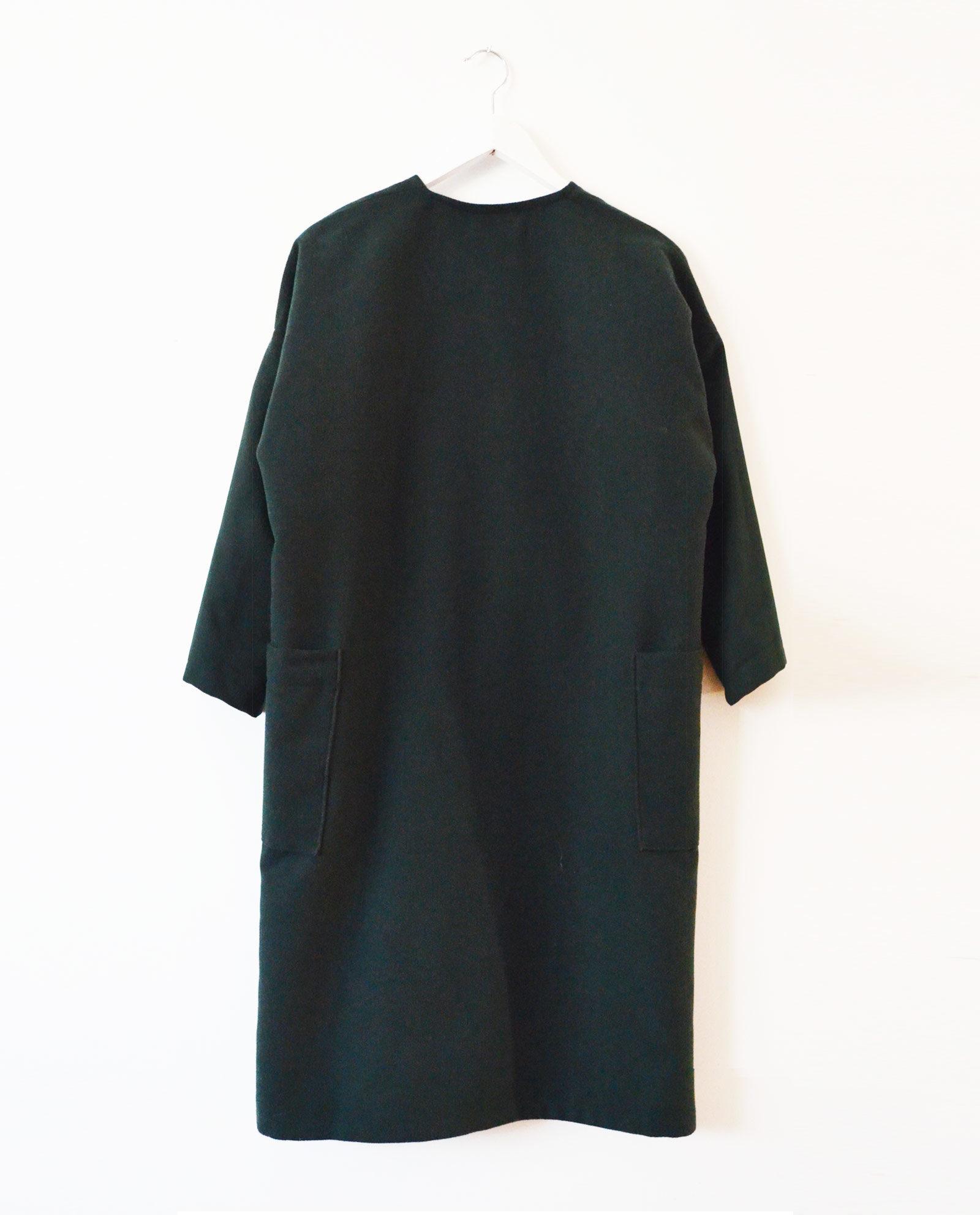 abrigo-verde3
