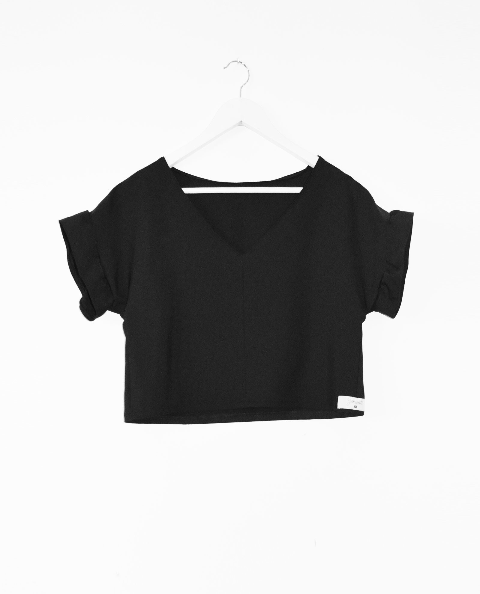 blusa-crop-to-negra-twist