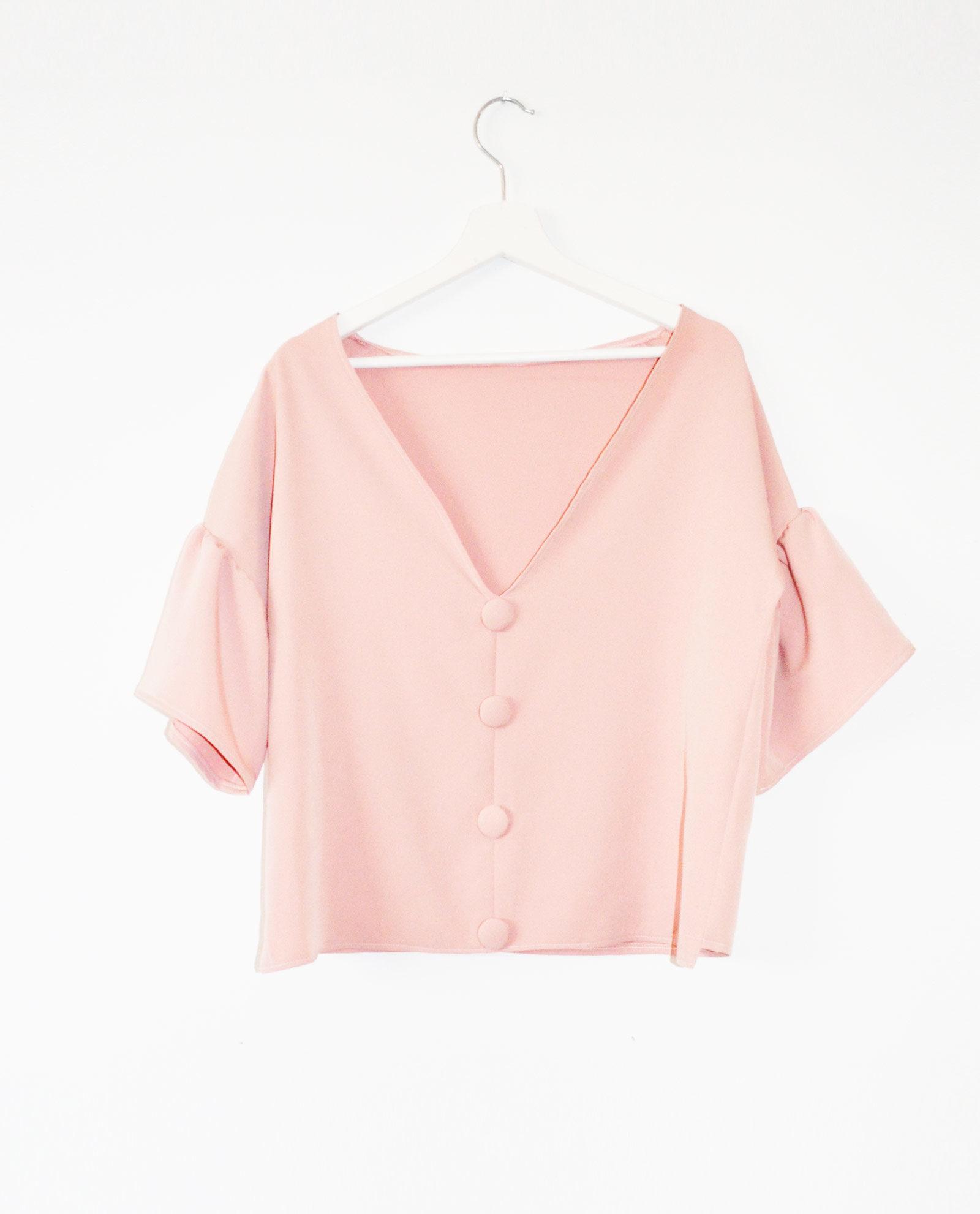 blusa-maxiboton-rosapalo1