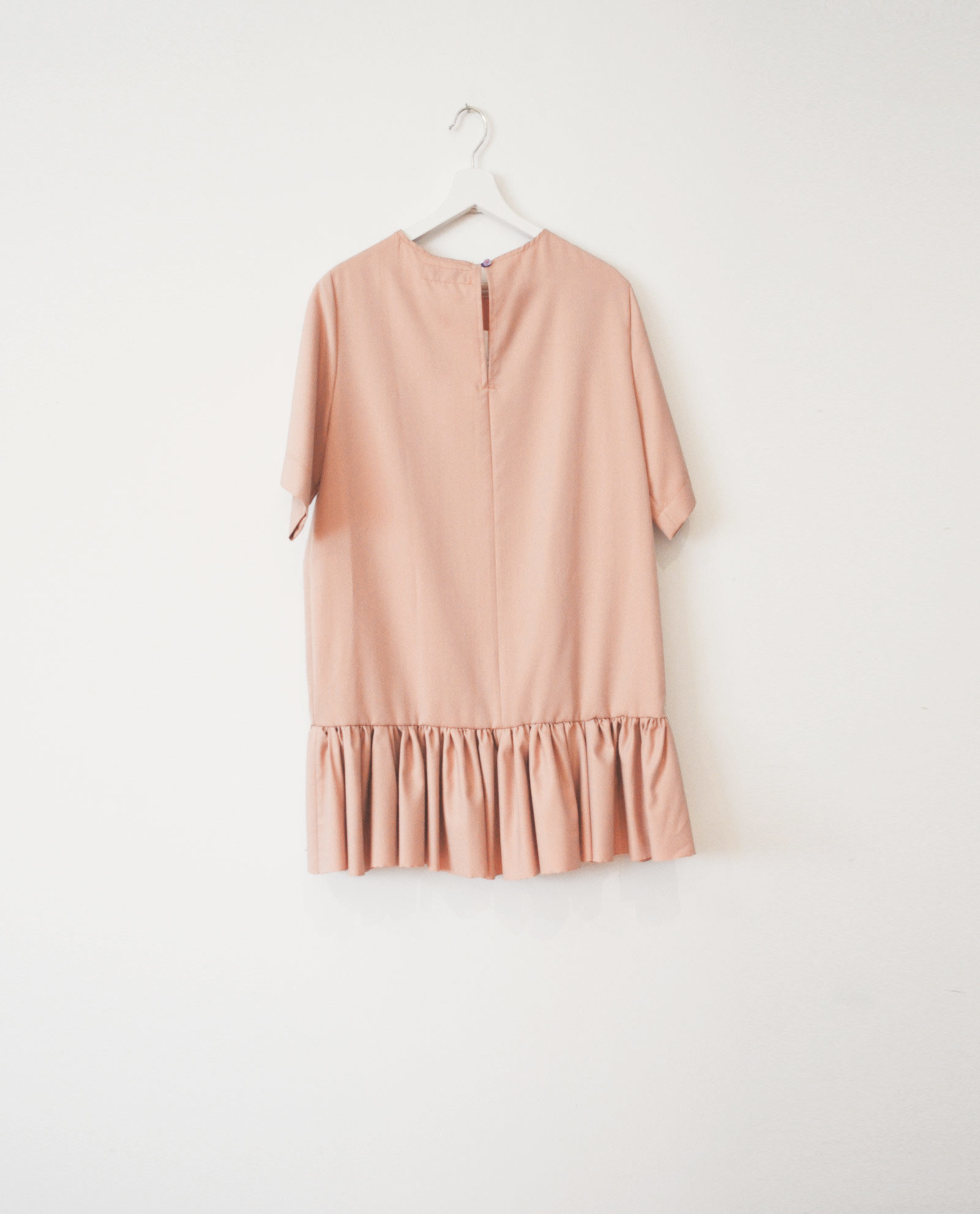 blusa-pemplum-rosa-palo1
