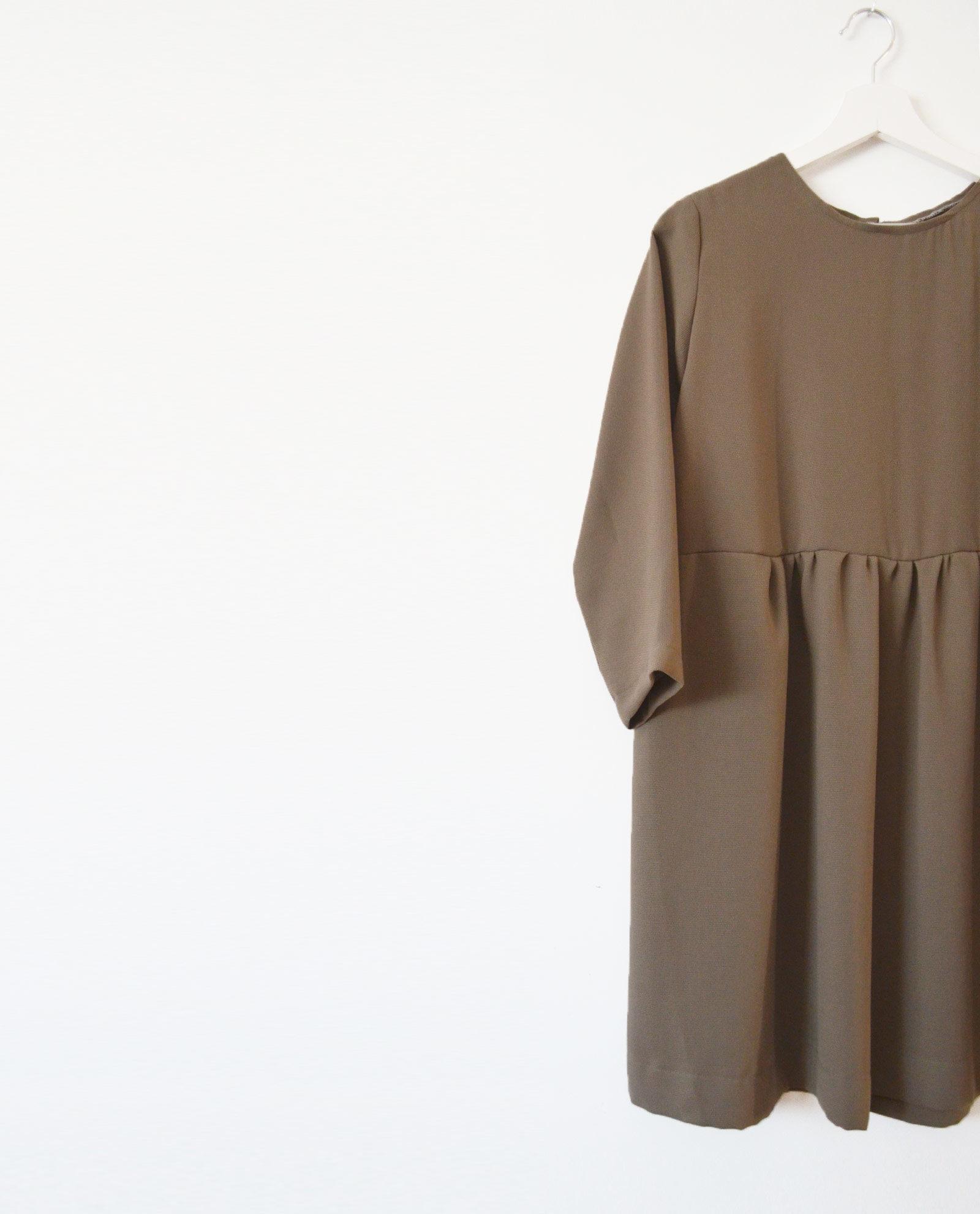 vestido-caqui-corto