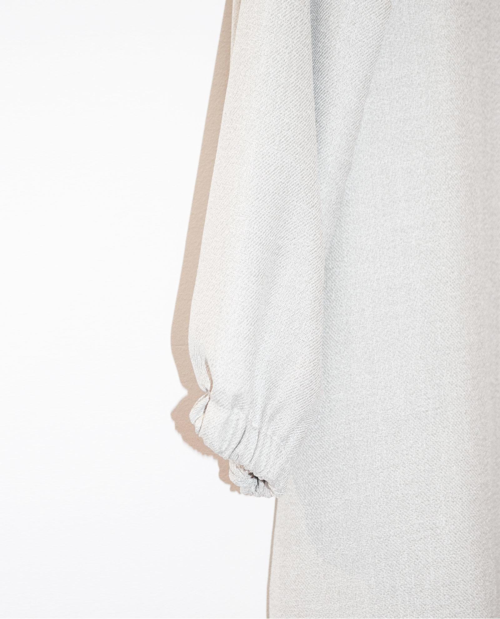vestido-gris-midi-2
