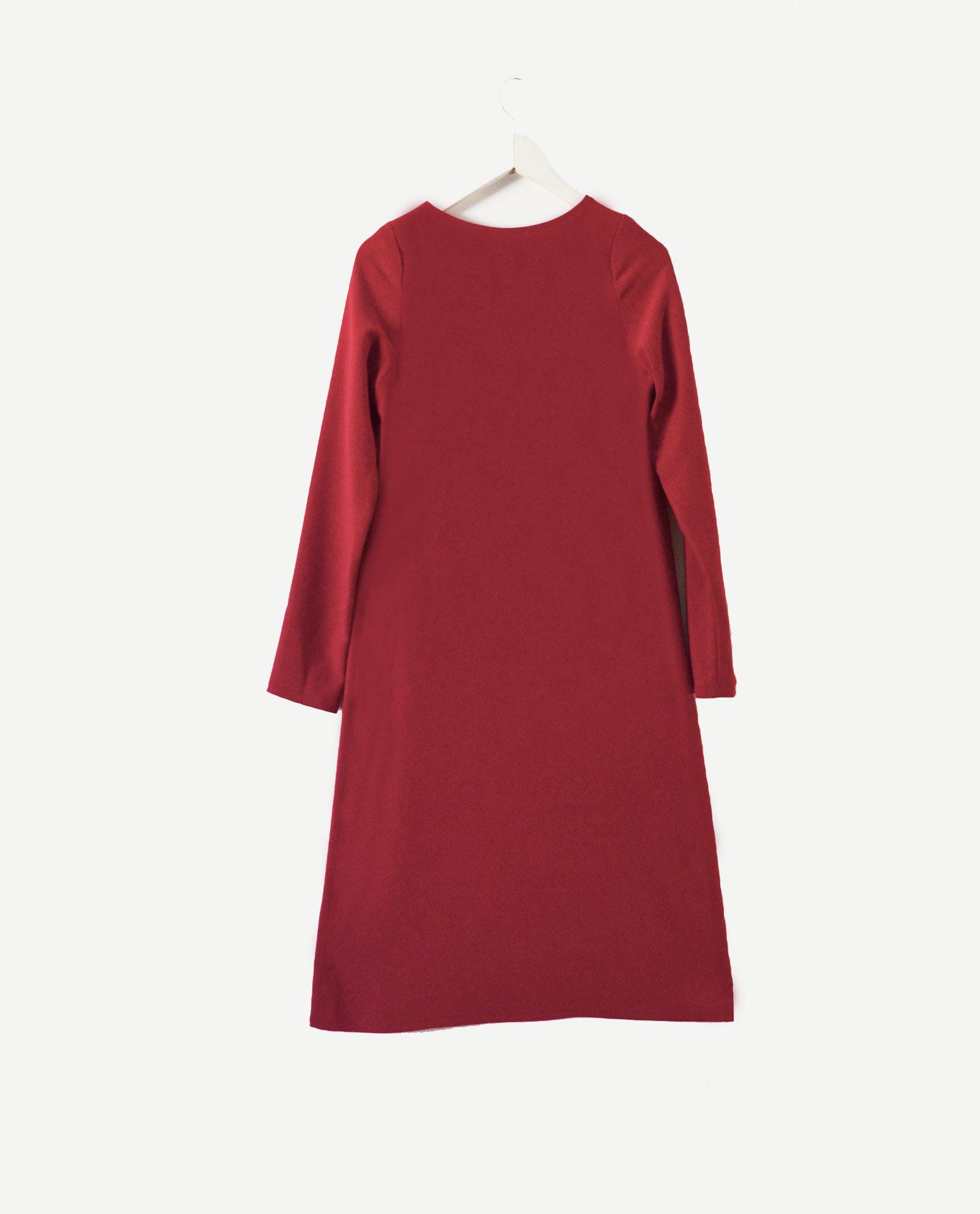 vestido-rojo-midi-1
