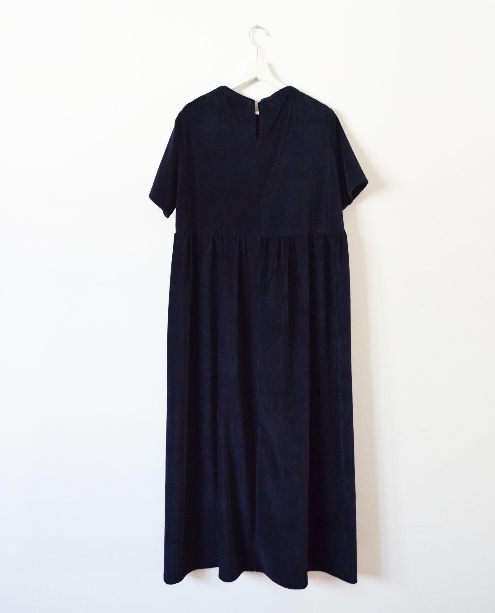 vestidoazulpana2