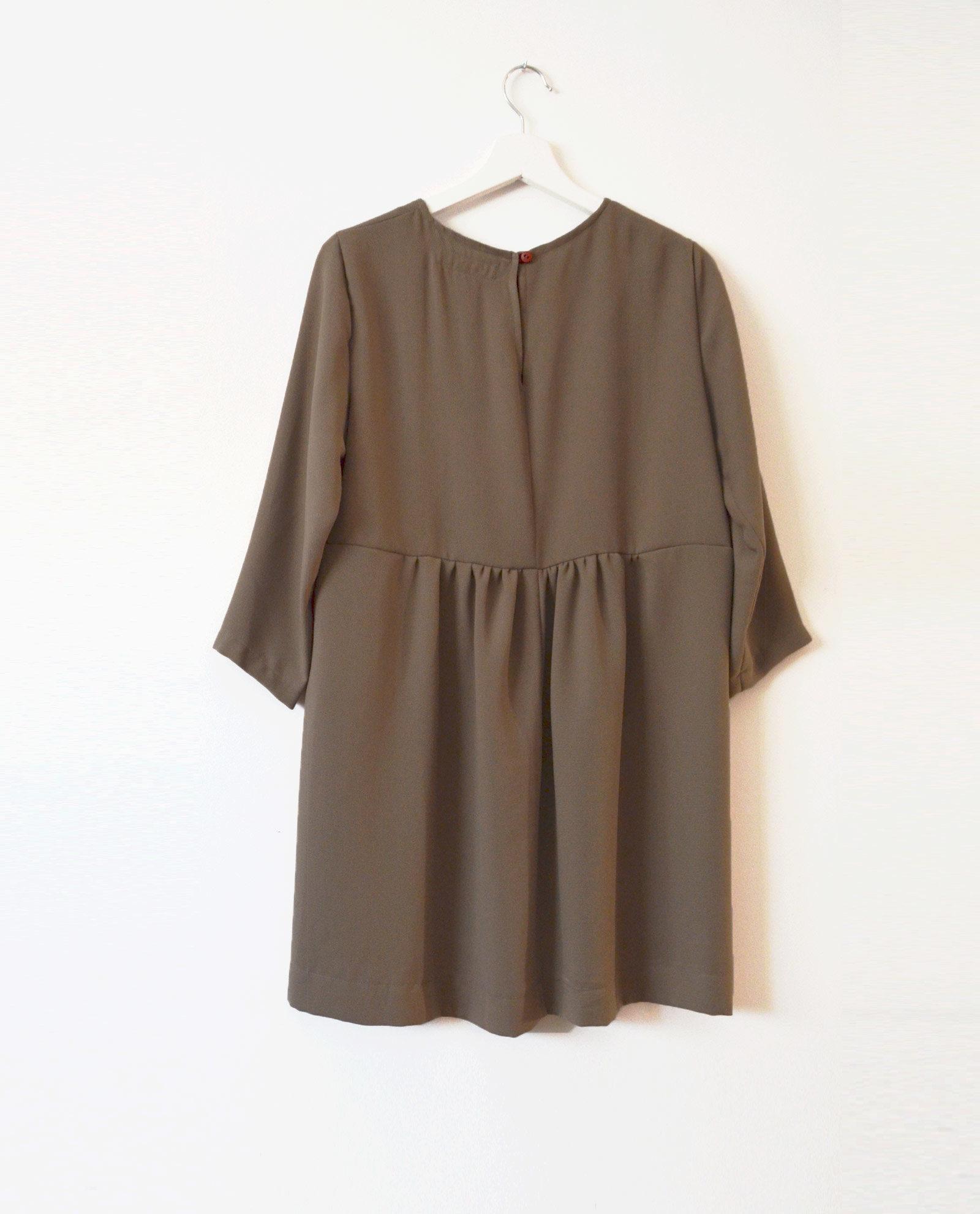 vestidocaqui-corto