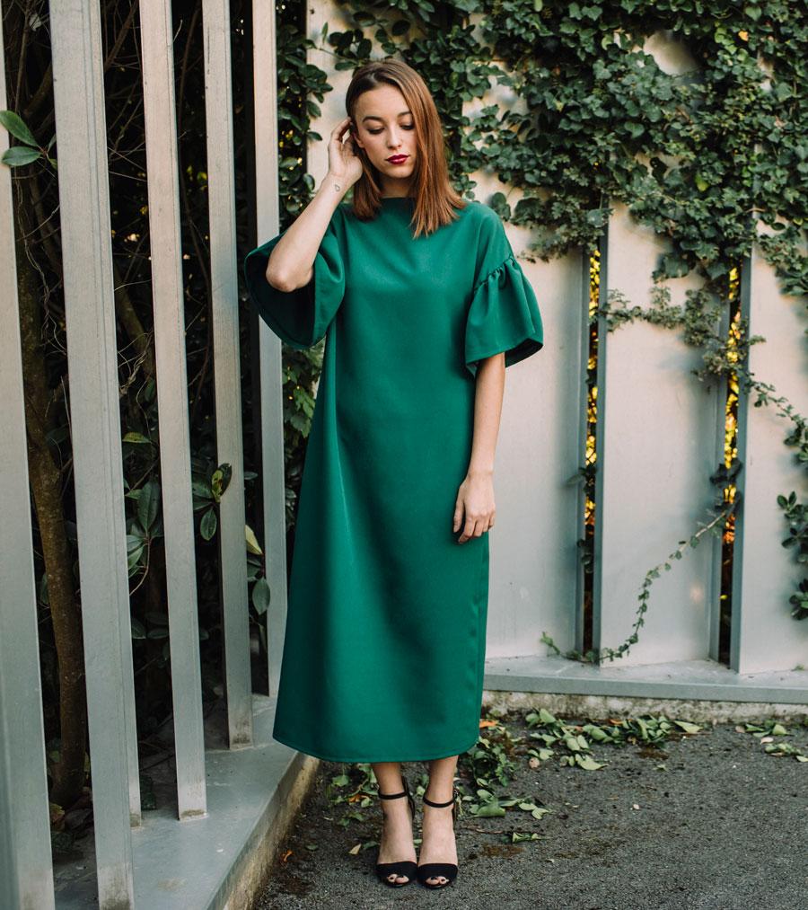 vestidos-garsonetti