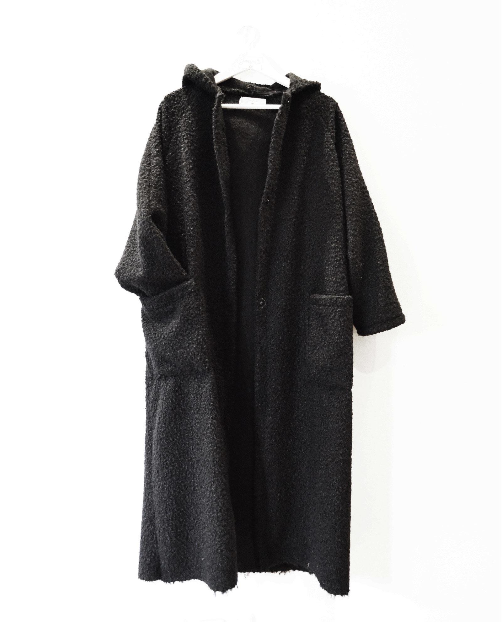 abrigo-negro1