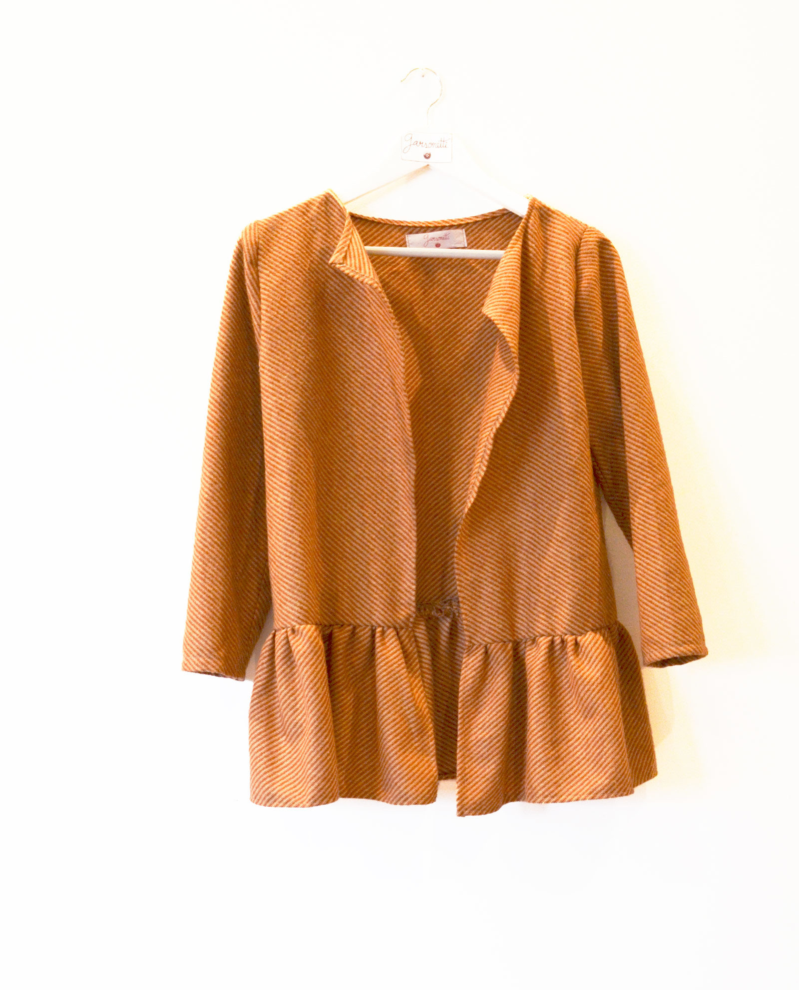 chaqueta-rayas3