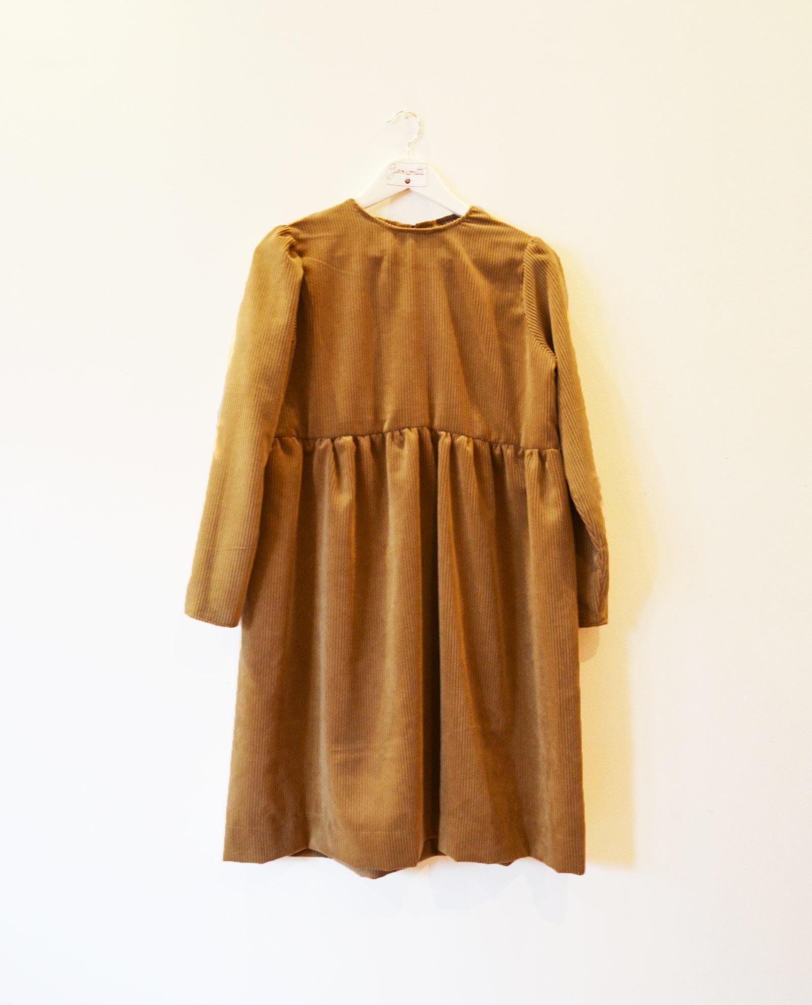 vestidopana2