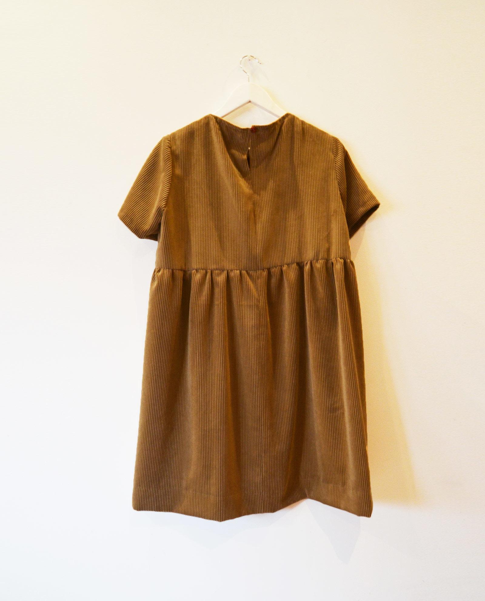 vestidopana22