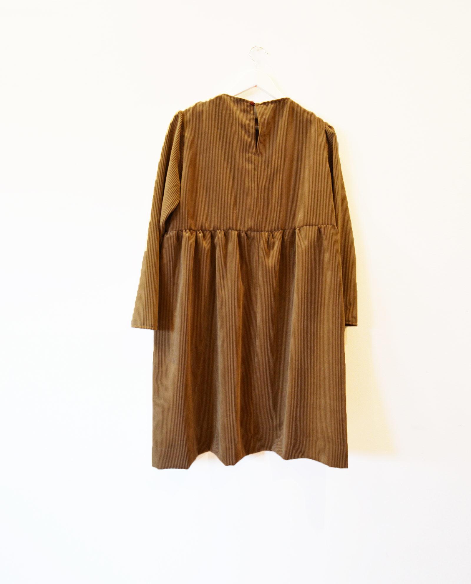 vestidopanabeige1