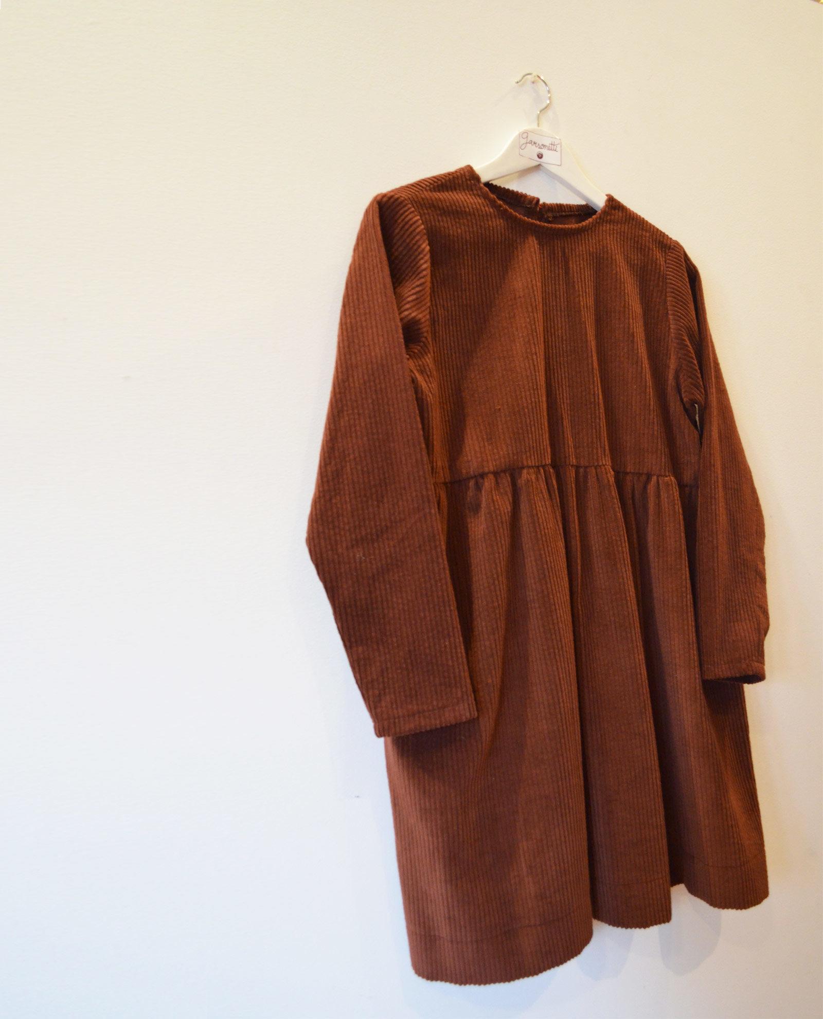 vestidopanamangalarga1