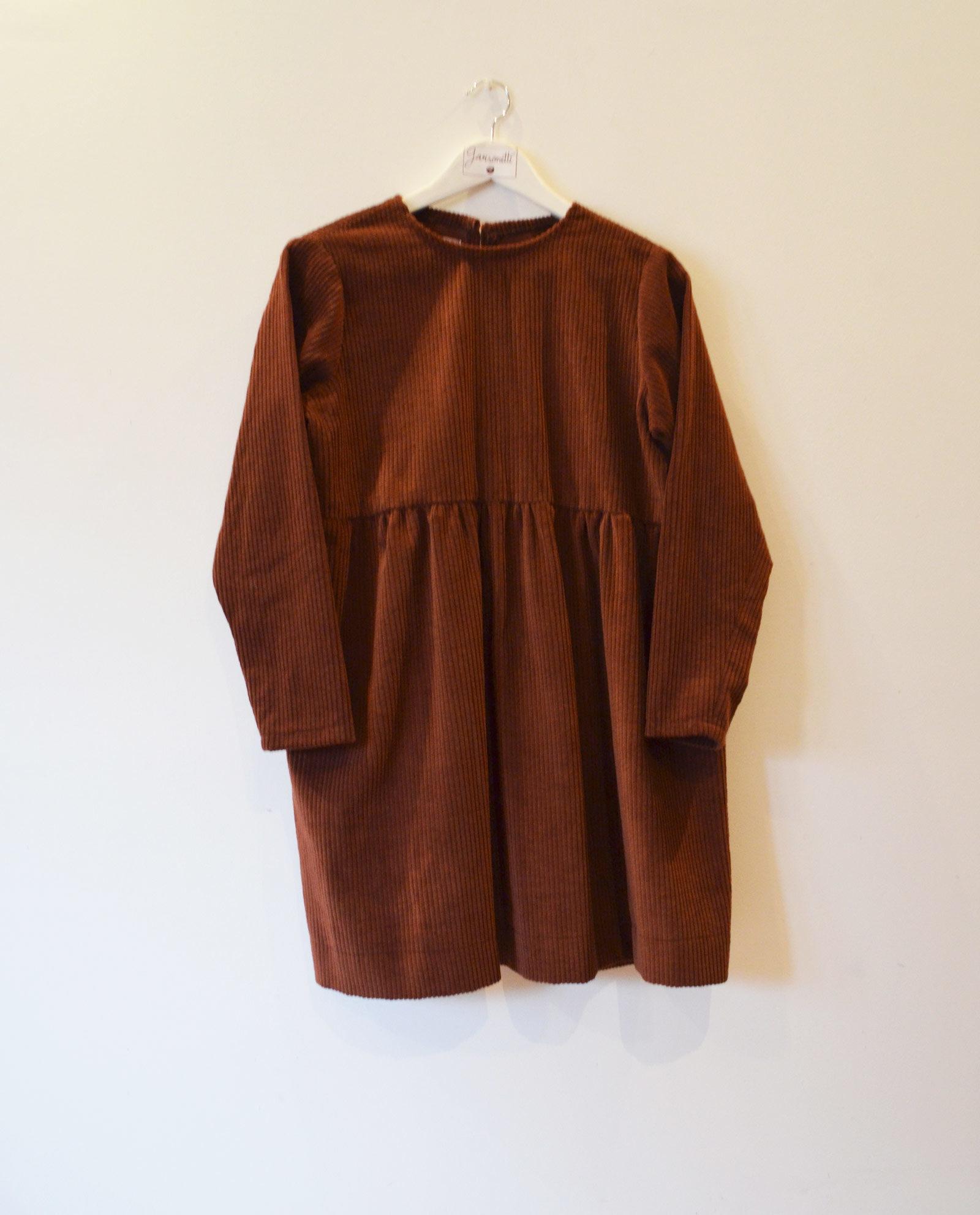 vestidopanamangalarga2