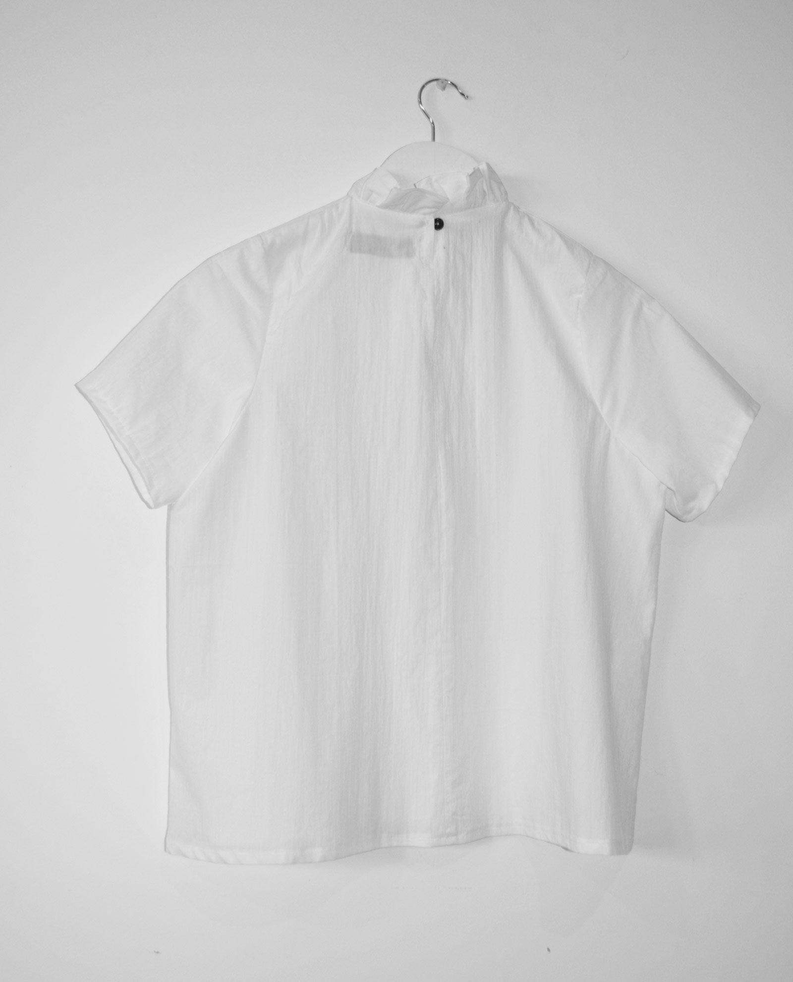 blusa-blanca-cuello-volante-4