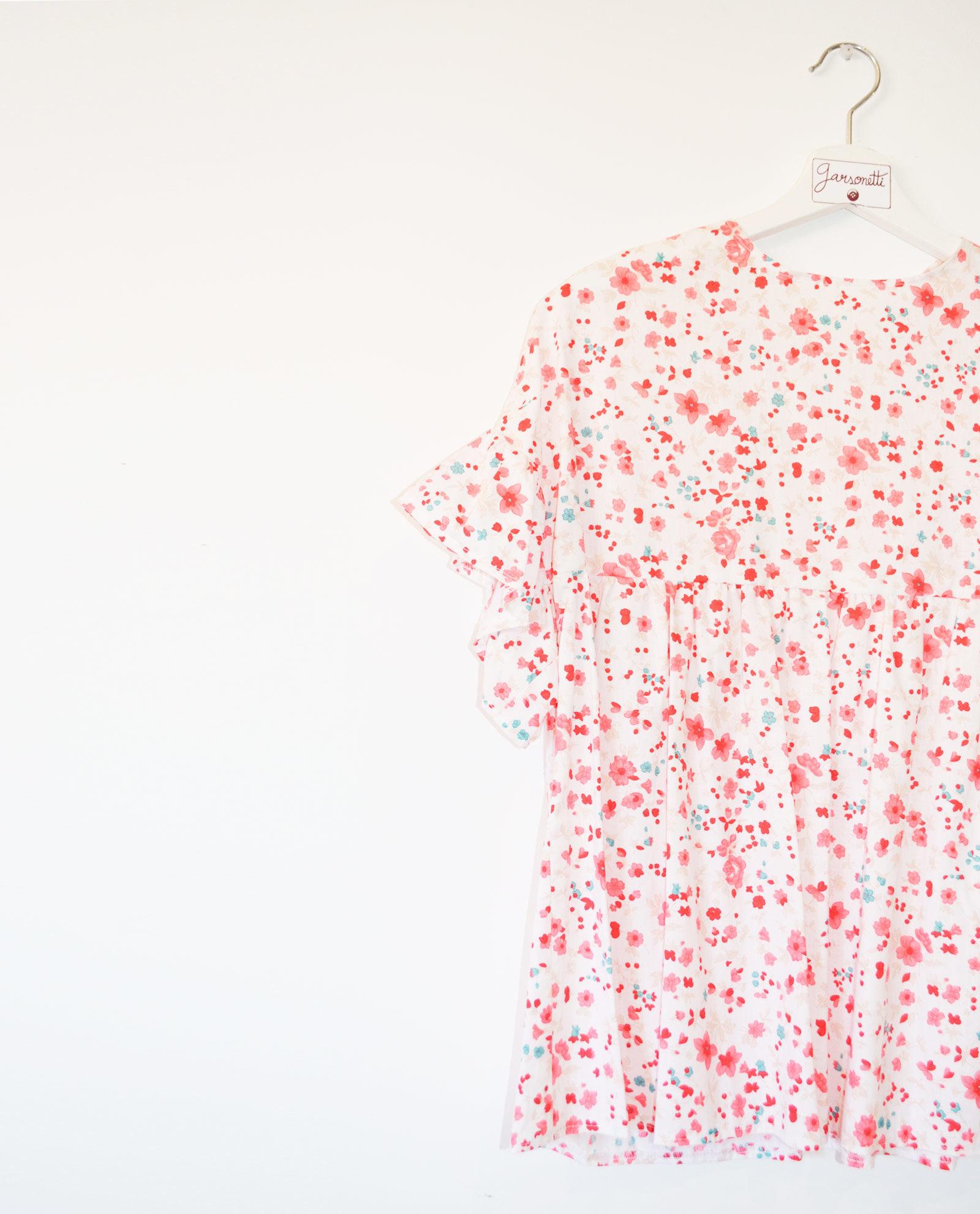 blusa-canesu-flores