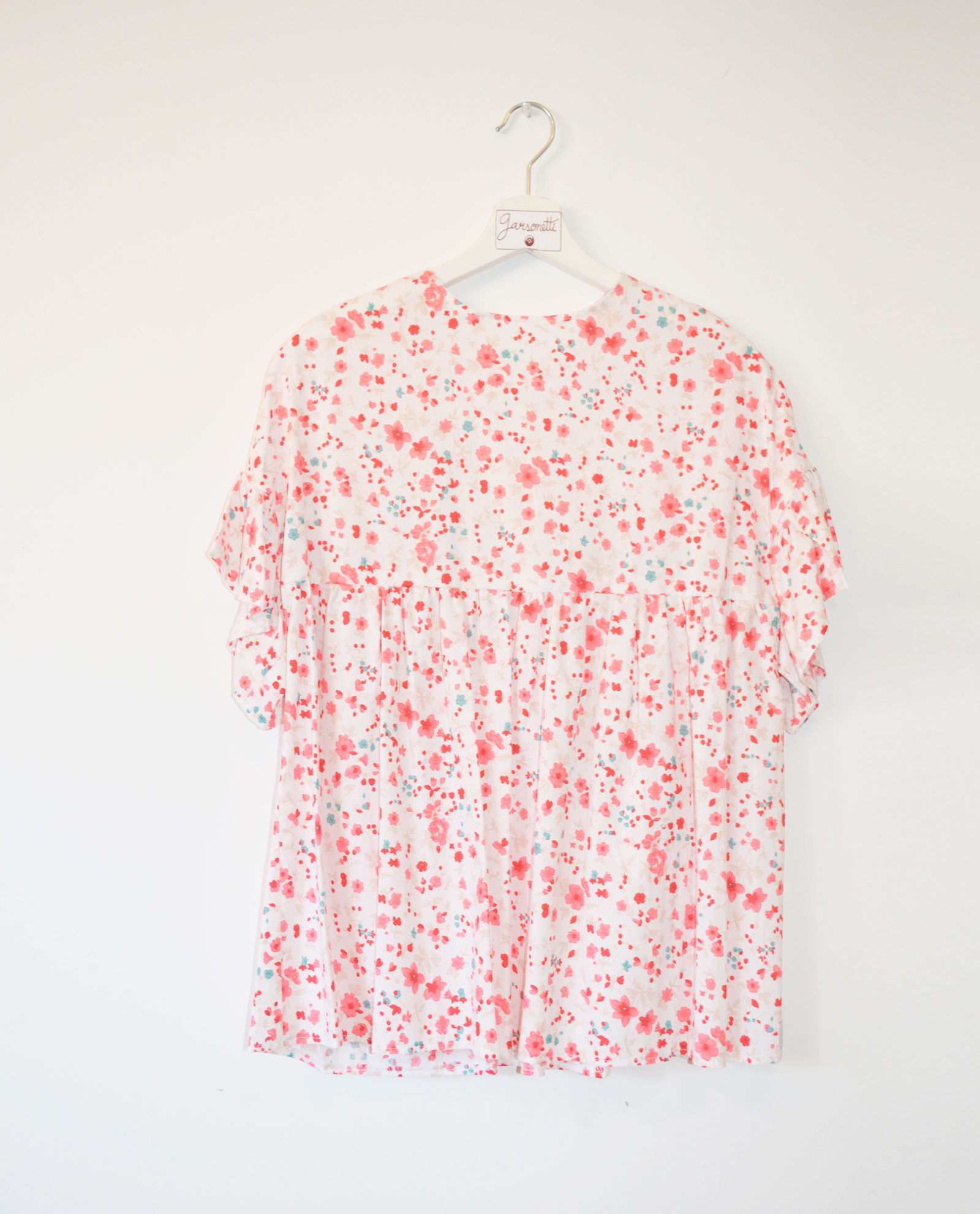 blusa-canesu-flores-3