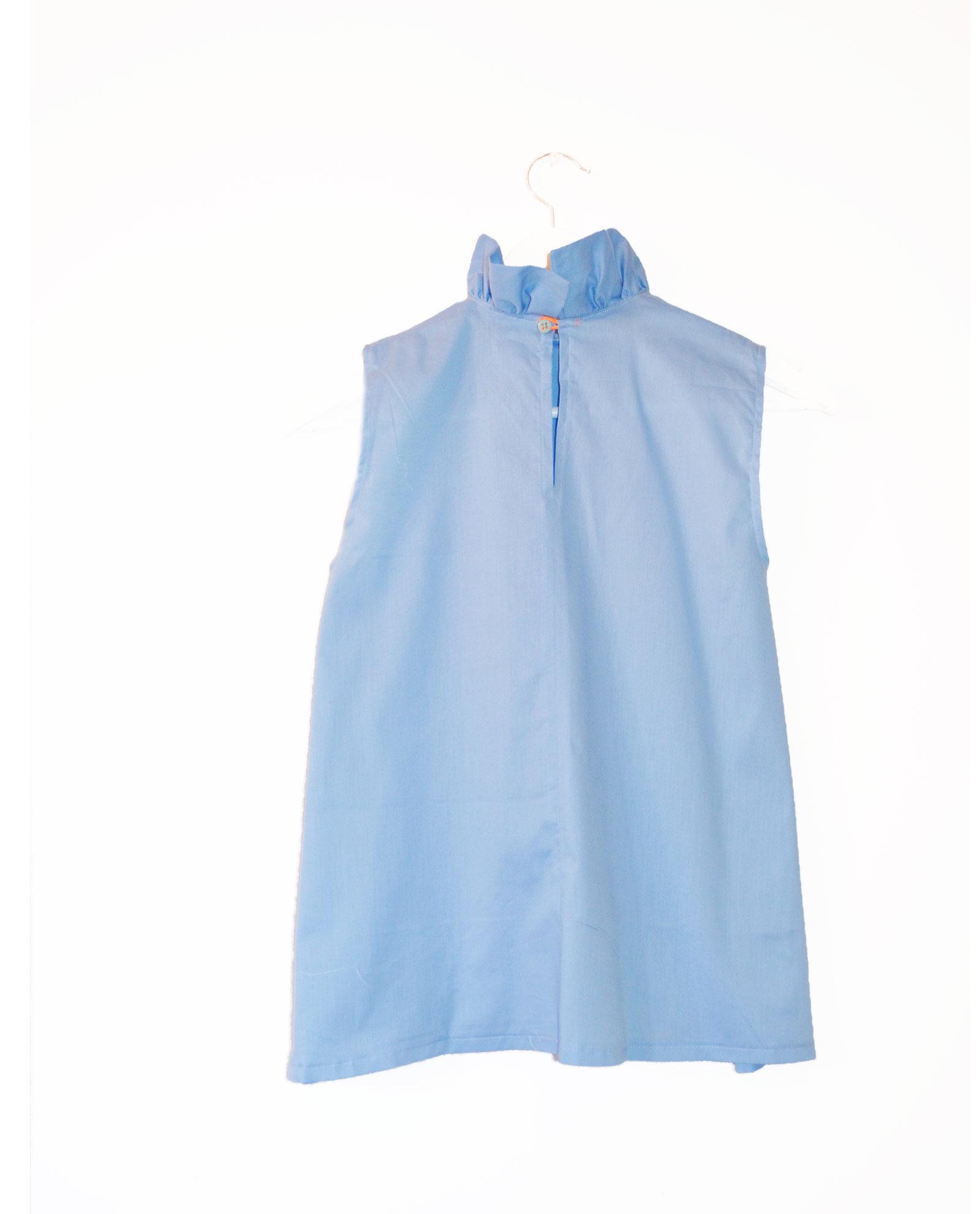 blusa-cuello-volante-azulin