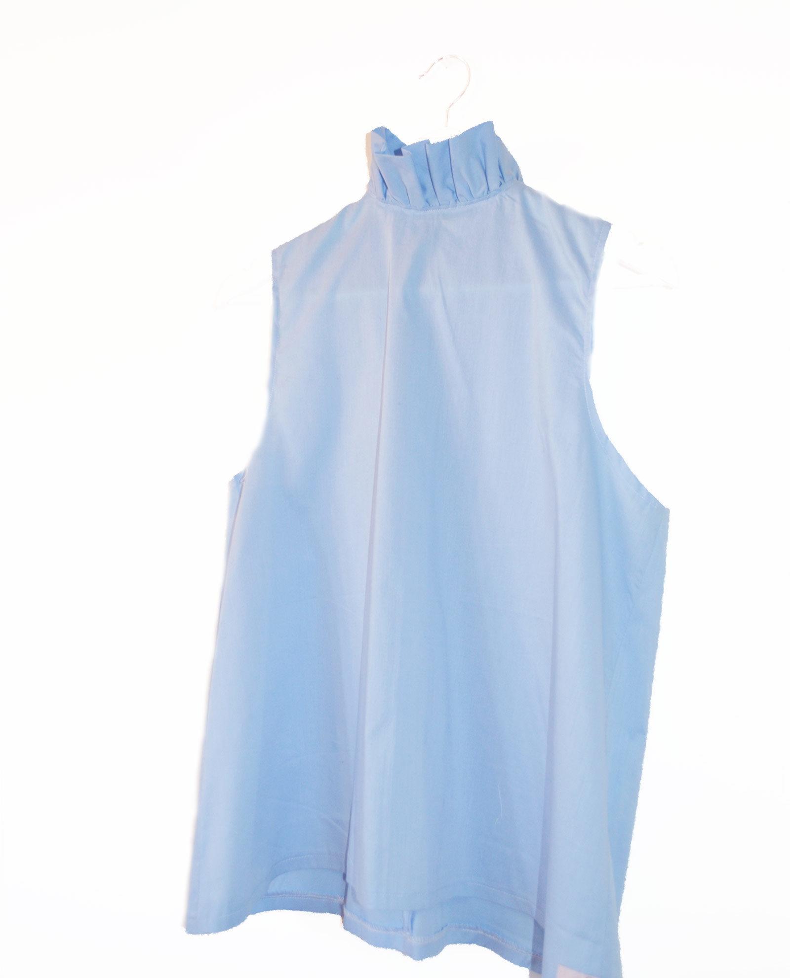 blusa-cuello-volnte-azil2