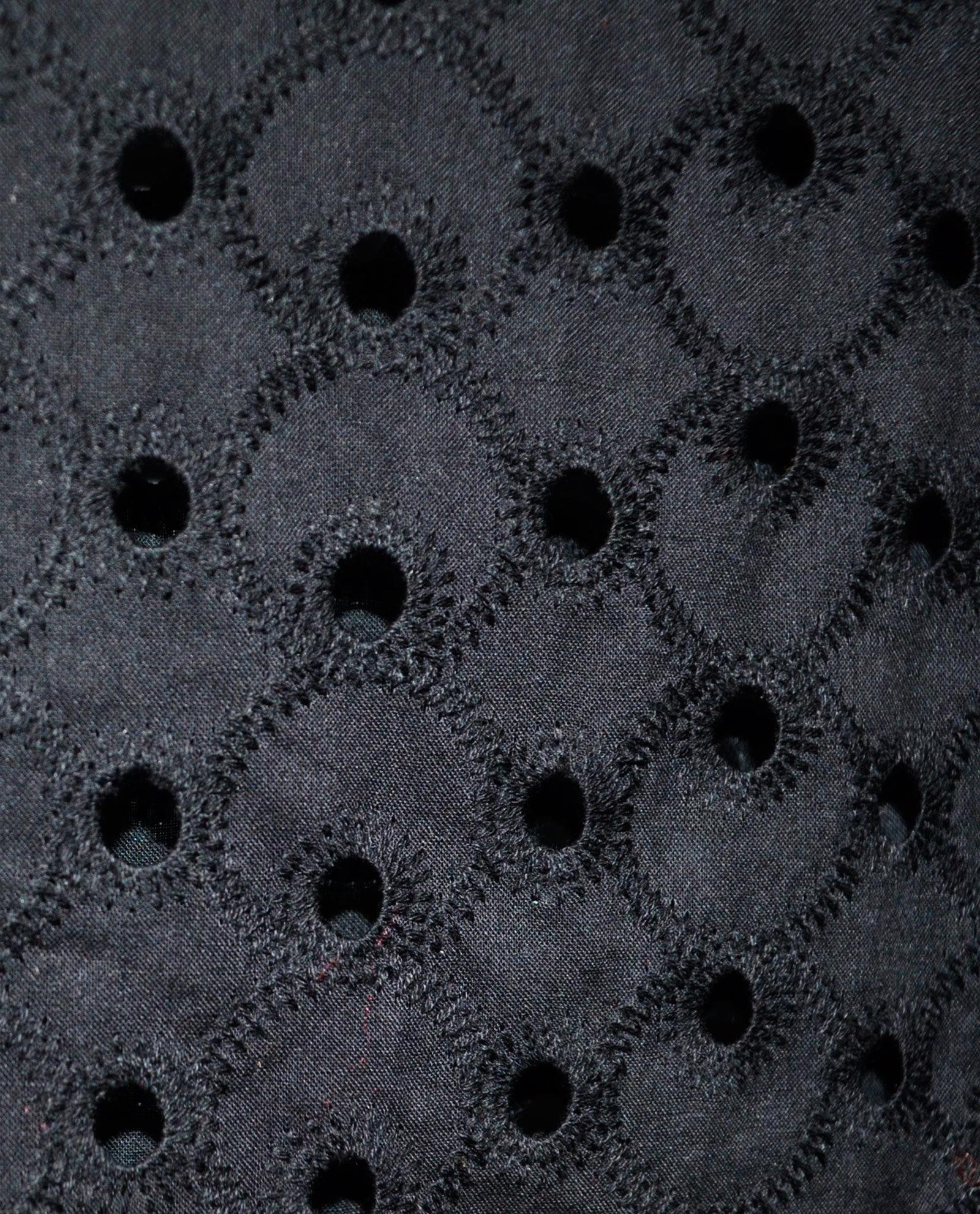 blusa-gupur-detalle