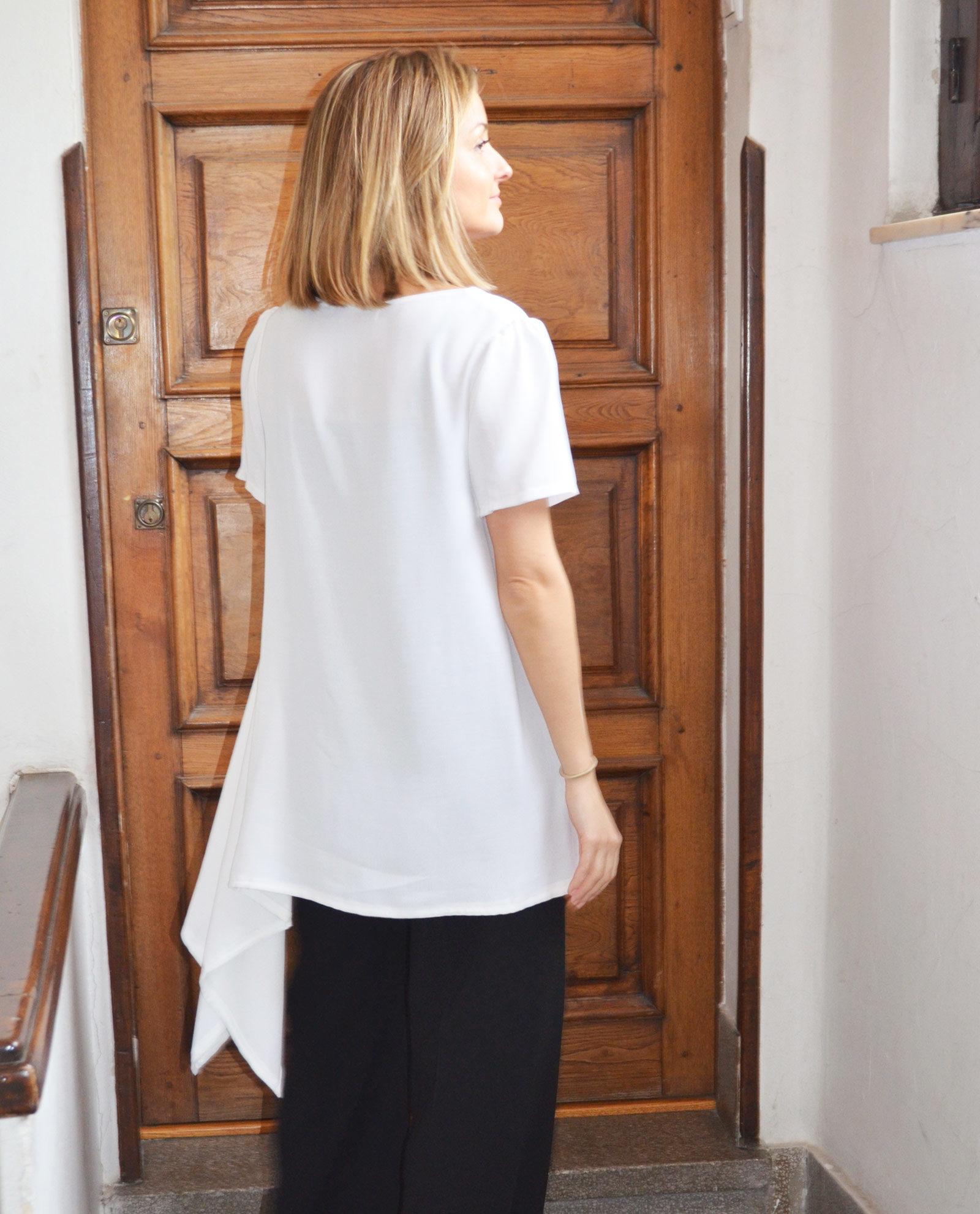 blusa-asimetrica-3