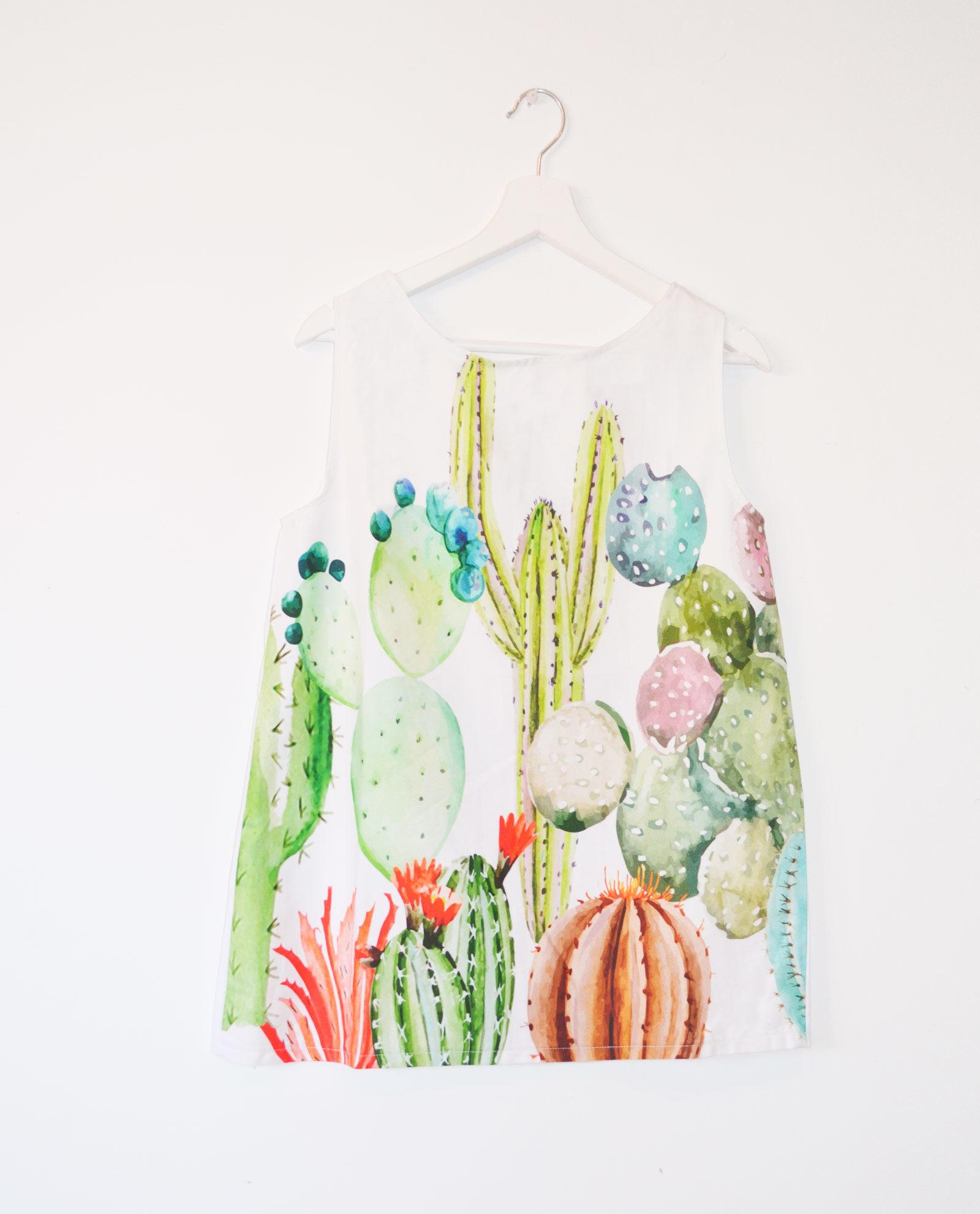 blusa-cactus1