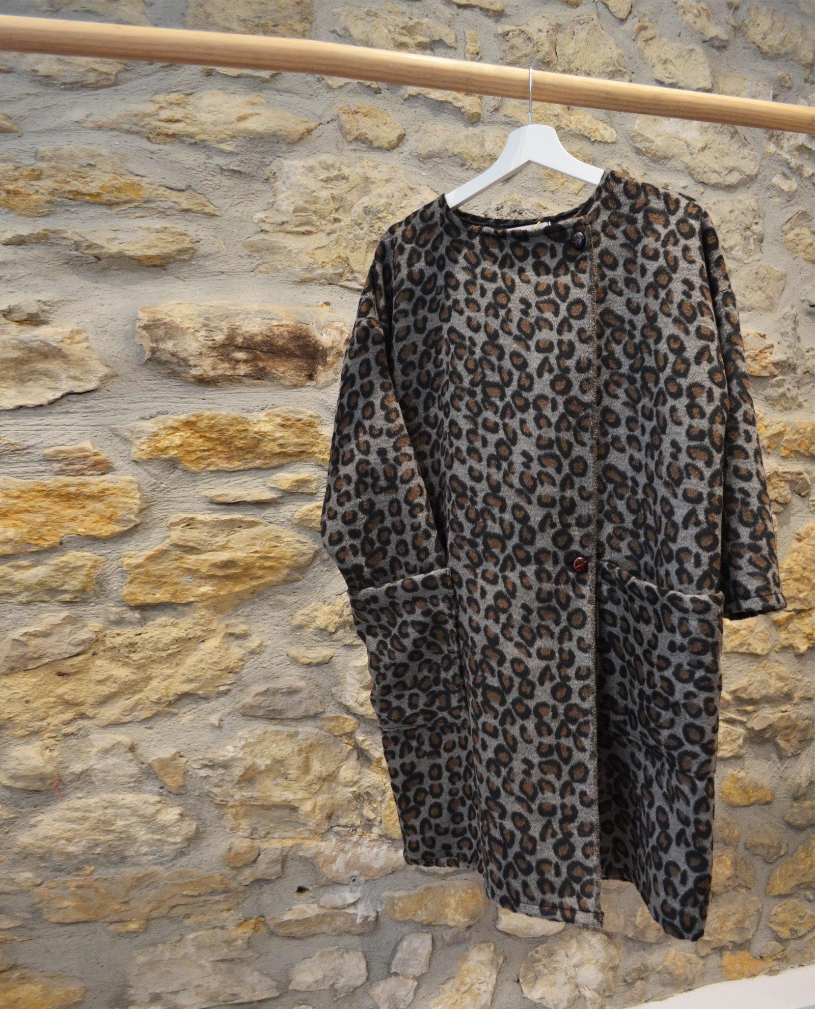 abrigoleopardo