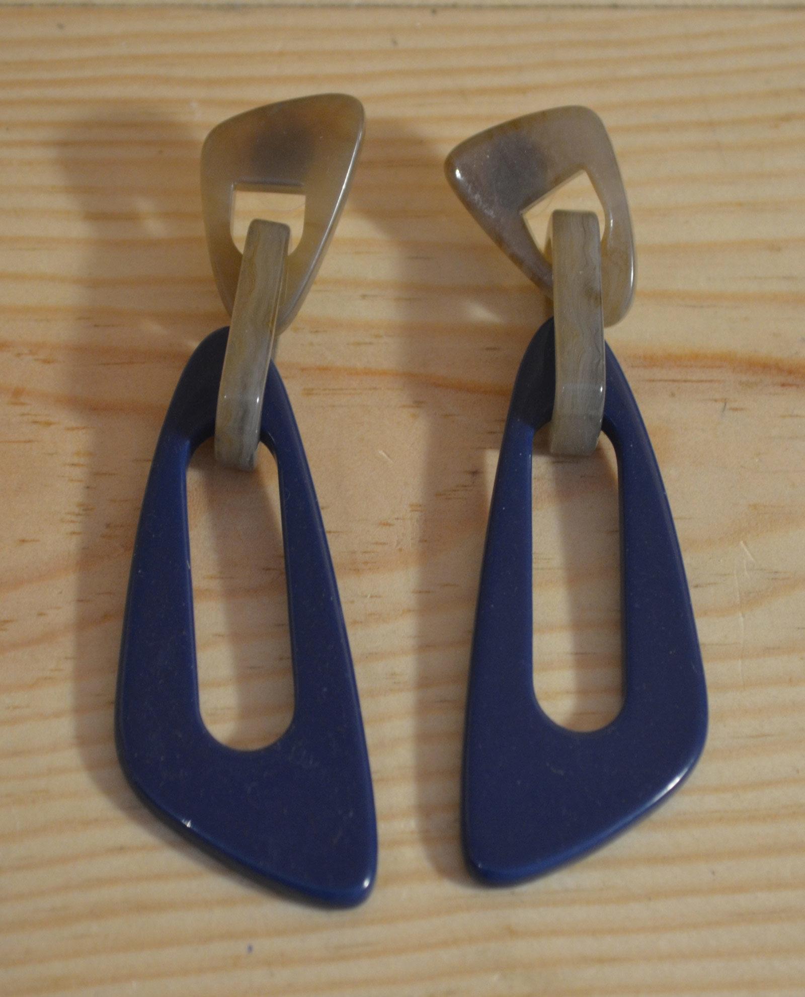 pendientes-maxi-azules