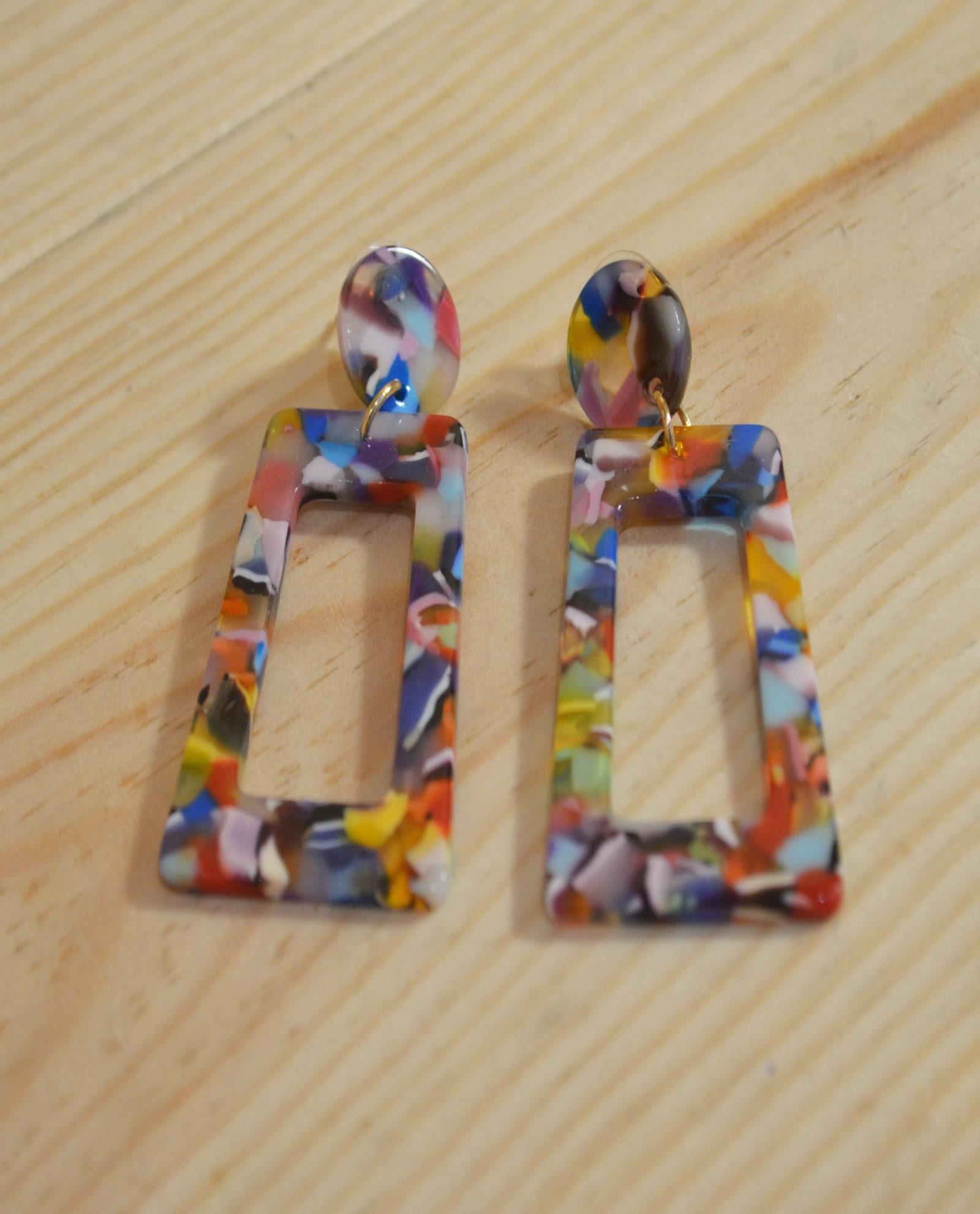 pendientes-multicolor
