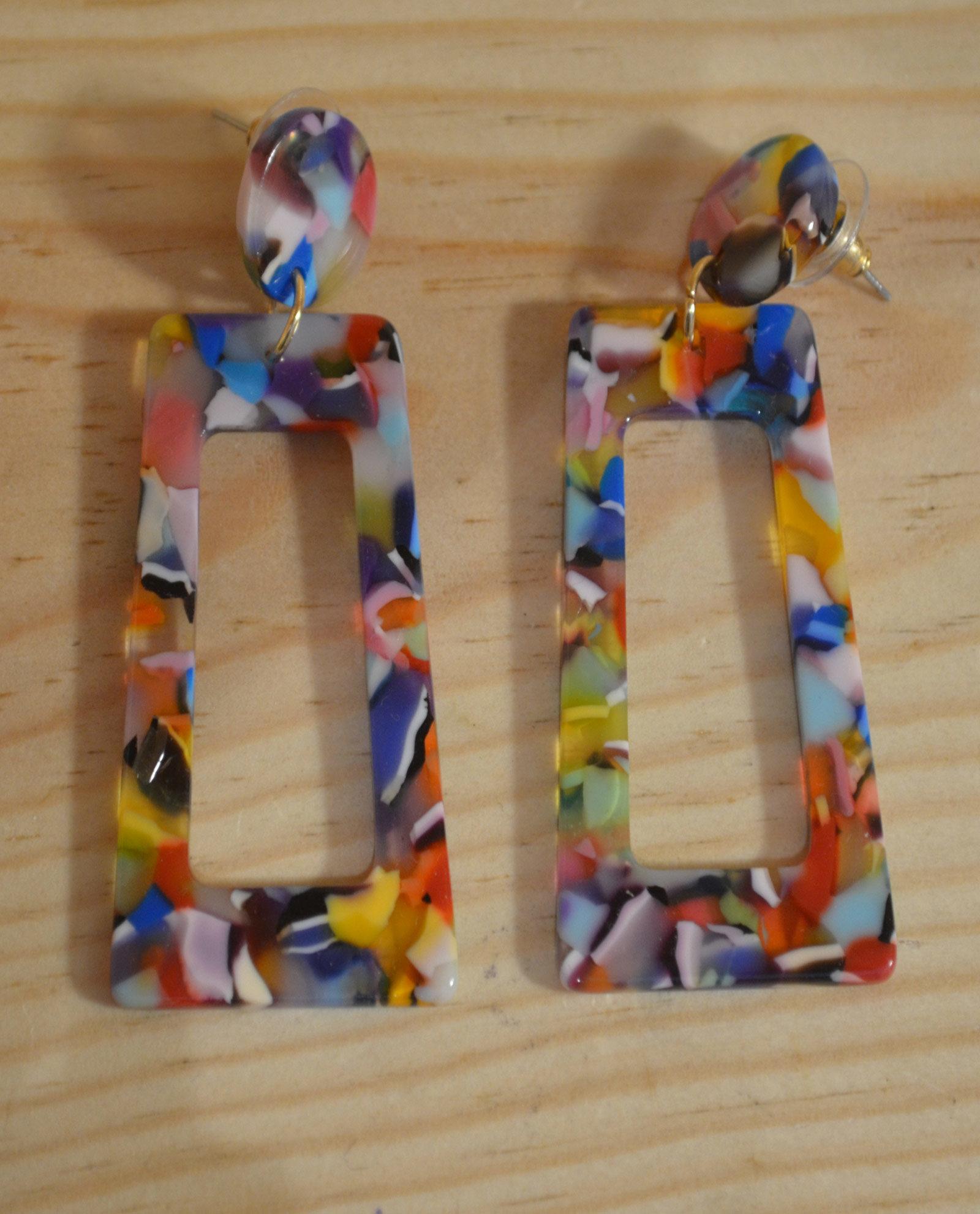 pendientes-multicolor1