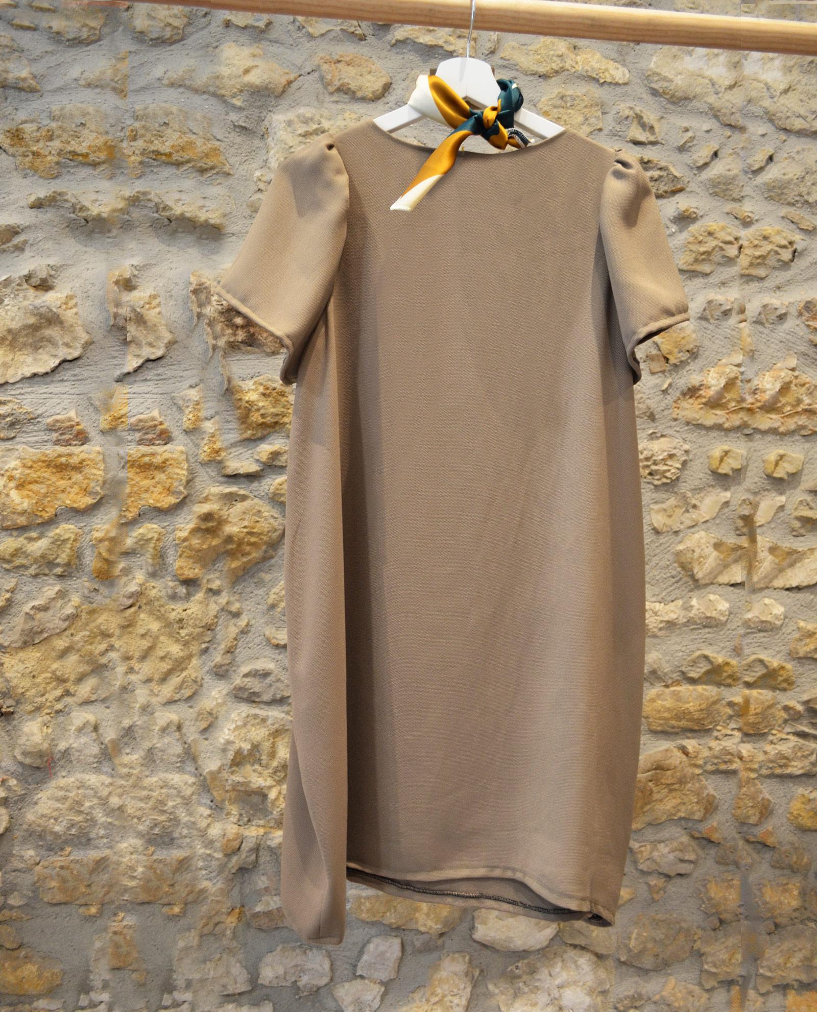 vestidocaqui