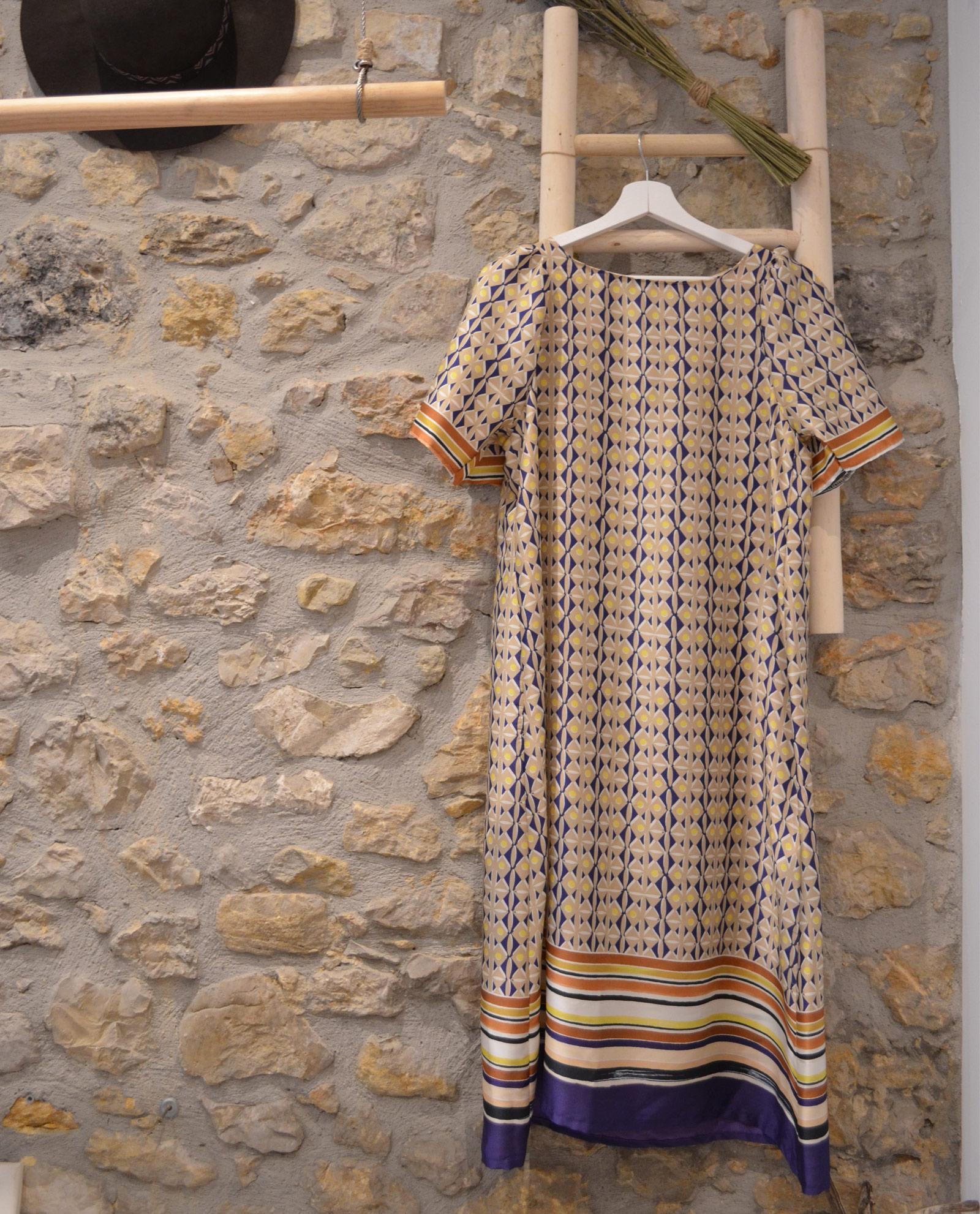 vestidoestmangacorta