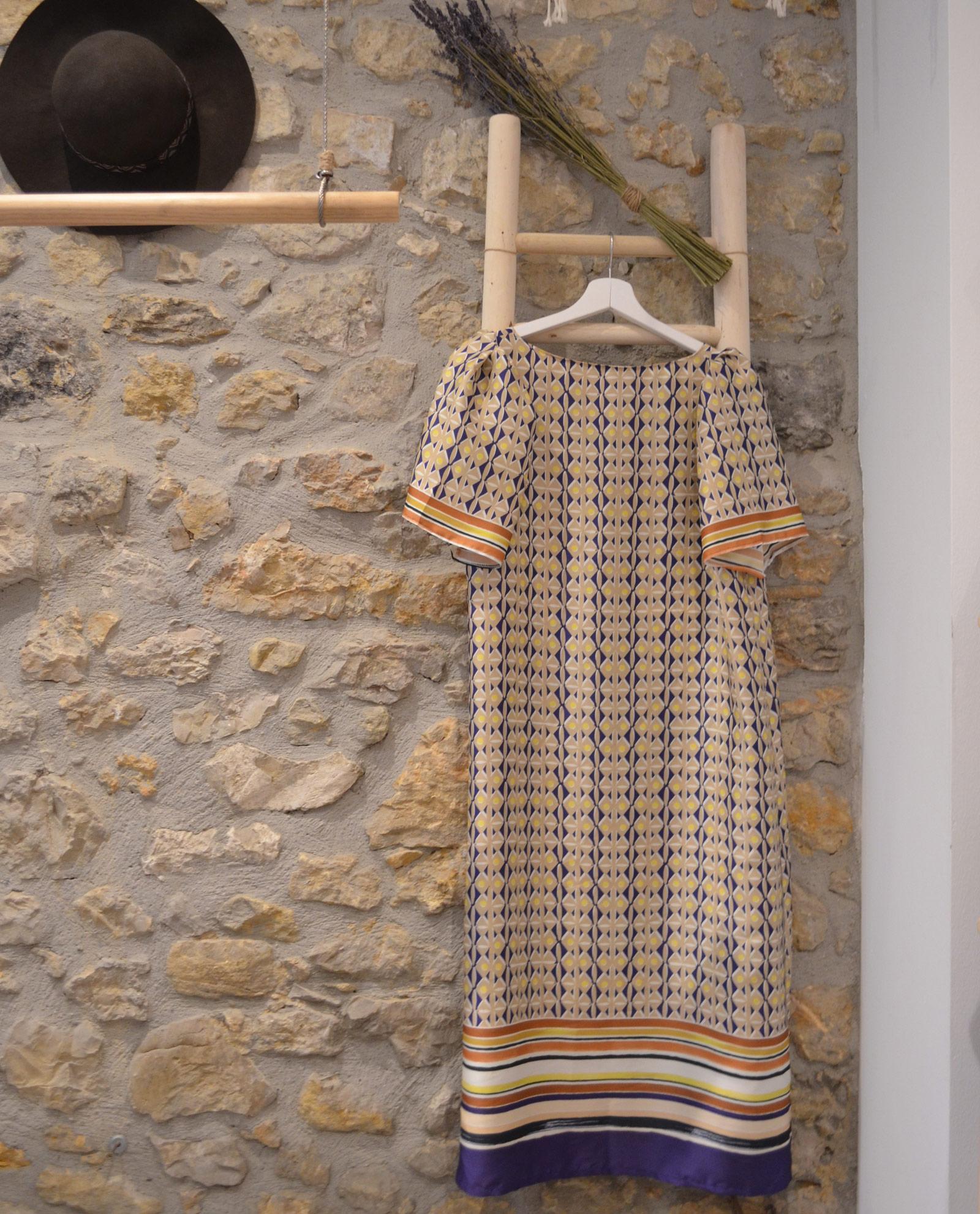 vestidoetmangacorta1