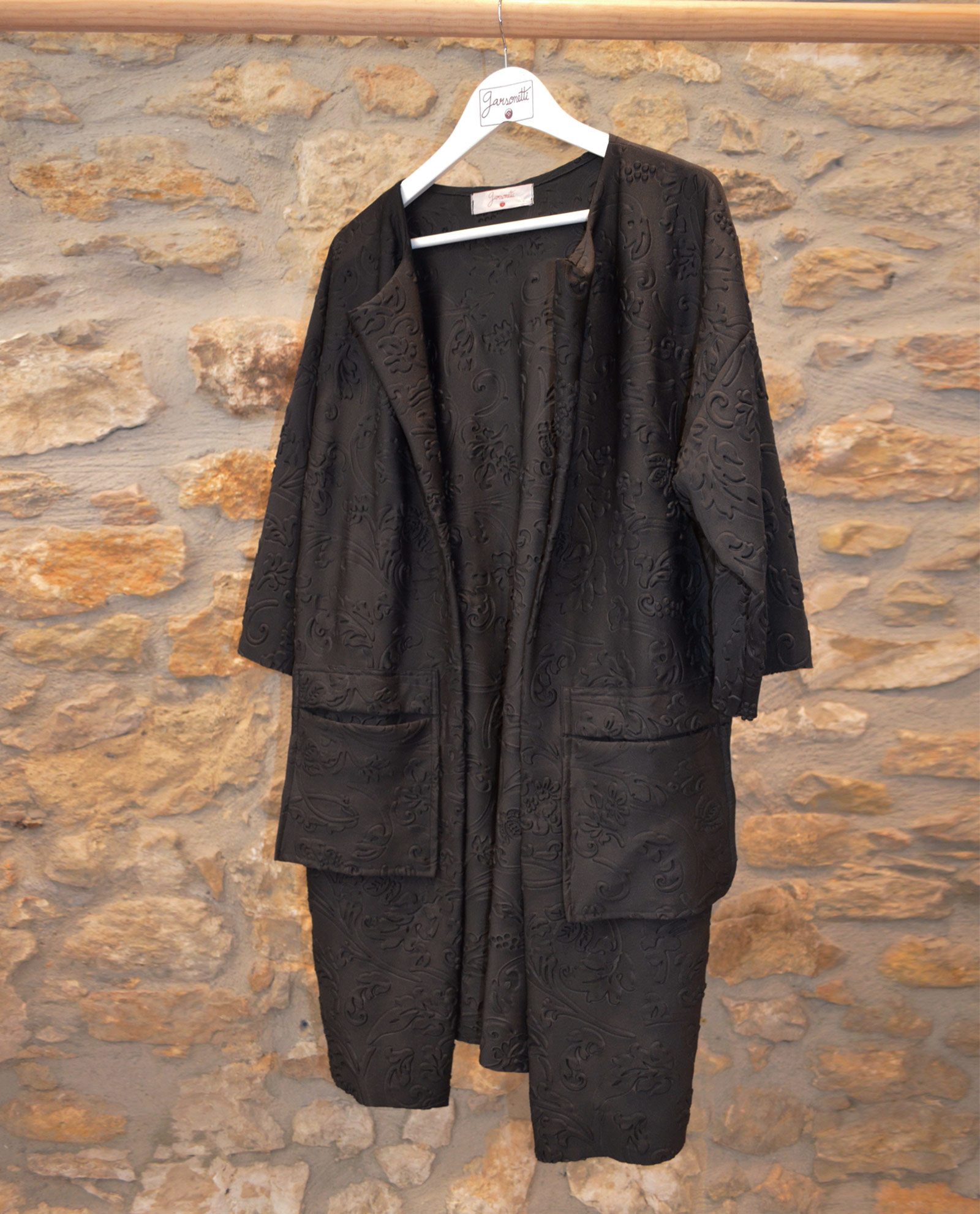 abrigo-neopreno