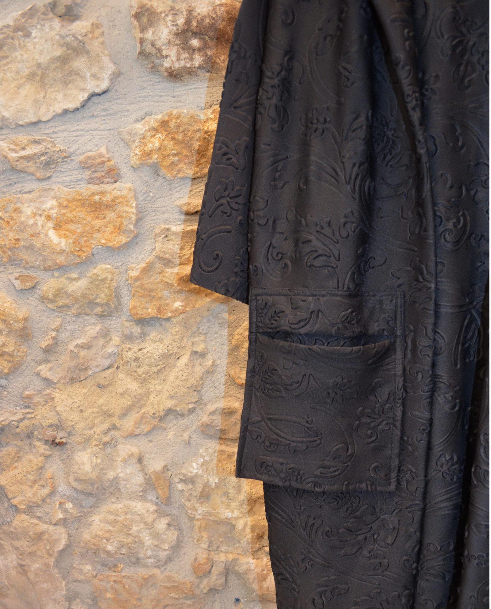 abrigo-neopreno-2