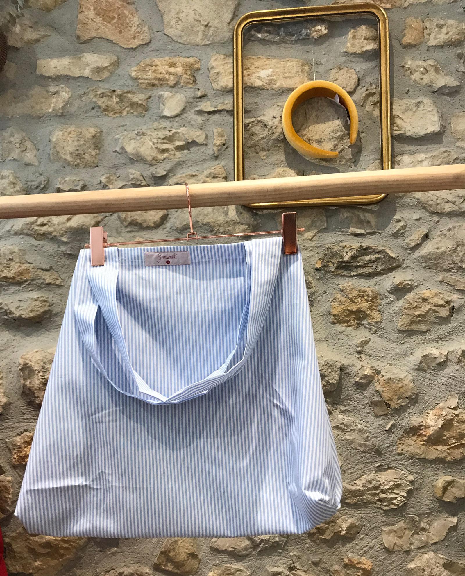bolsa-rayas-azul-y-blanco