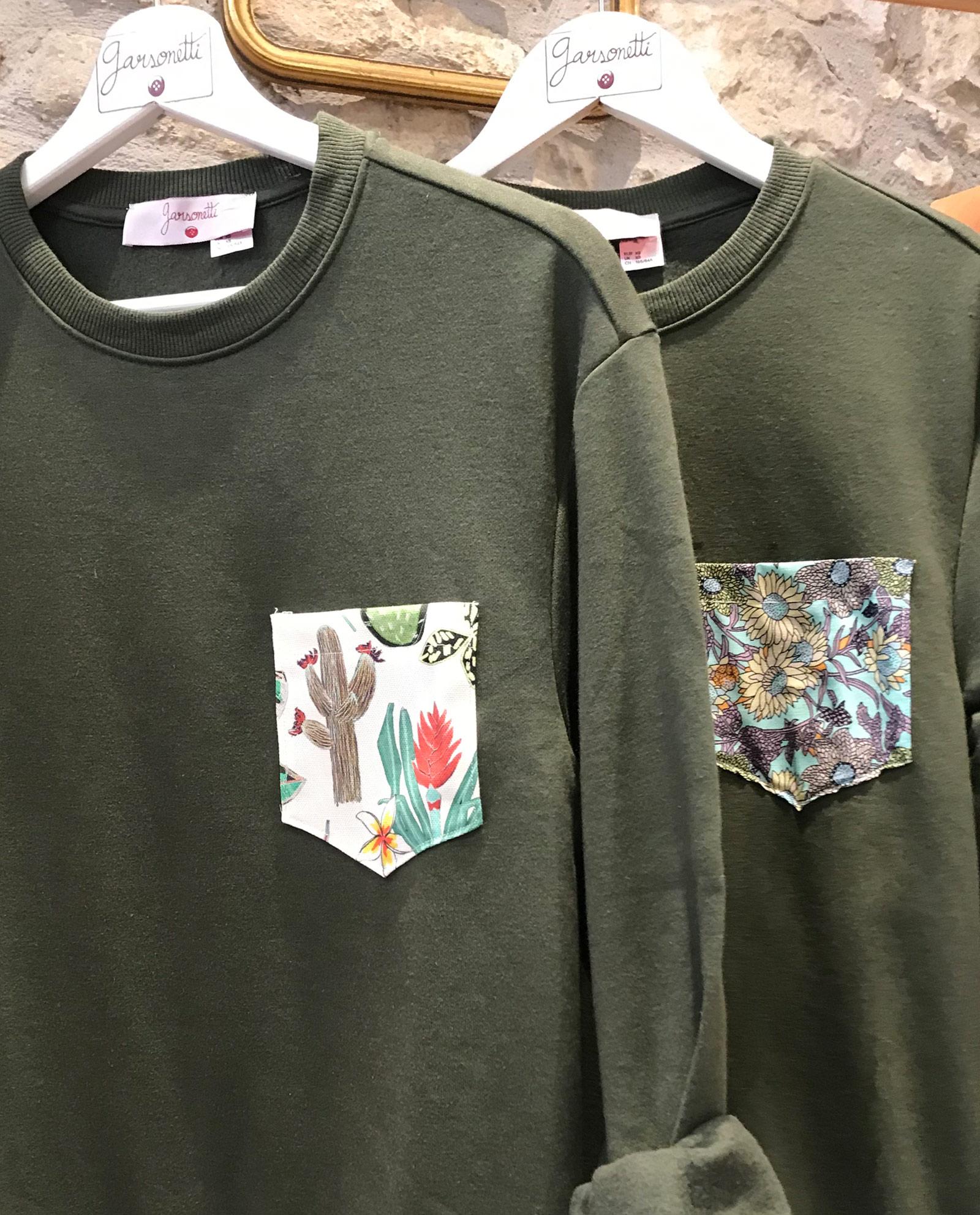 sudaderas-bolsillo-verde-3