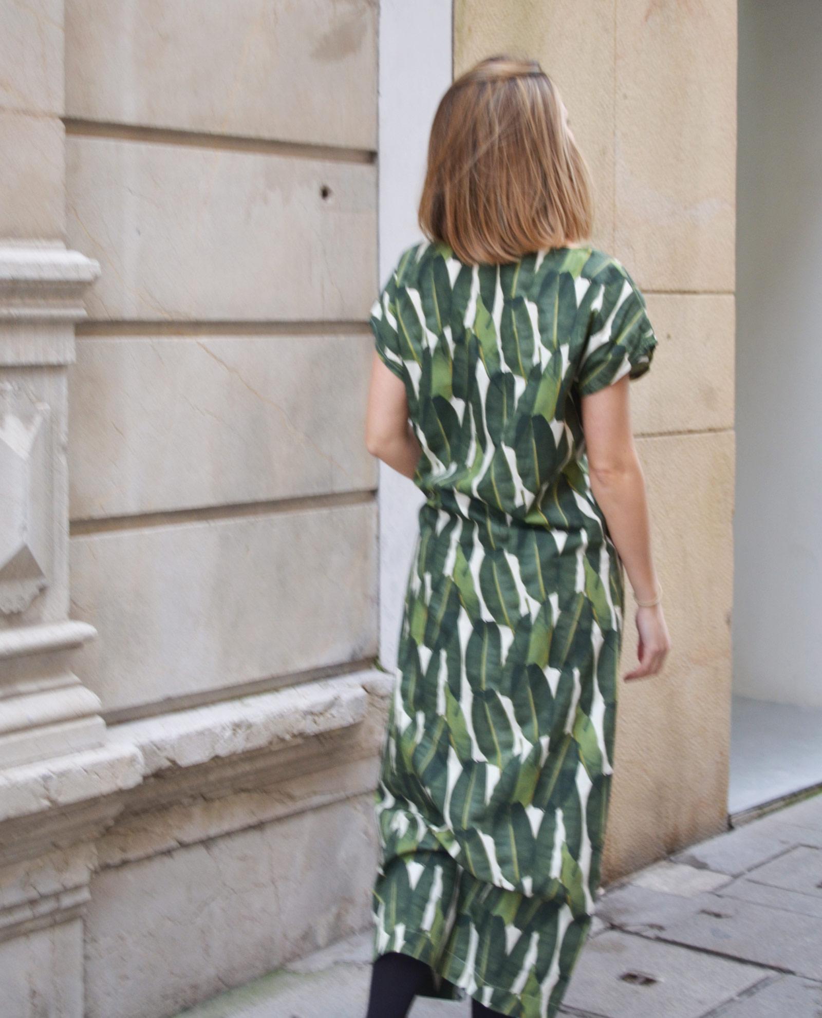 vestidohojas-largo2